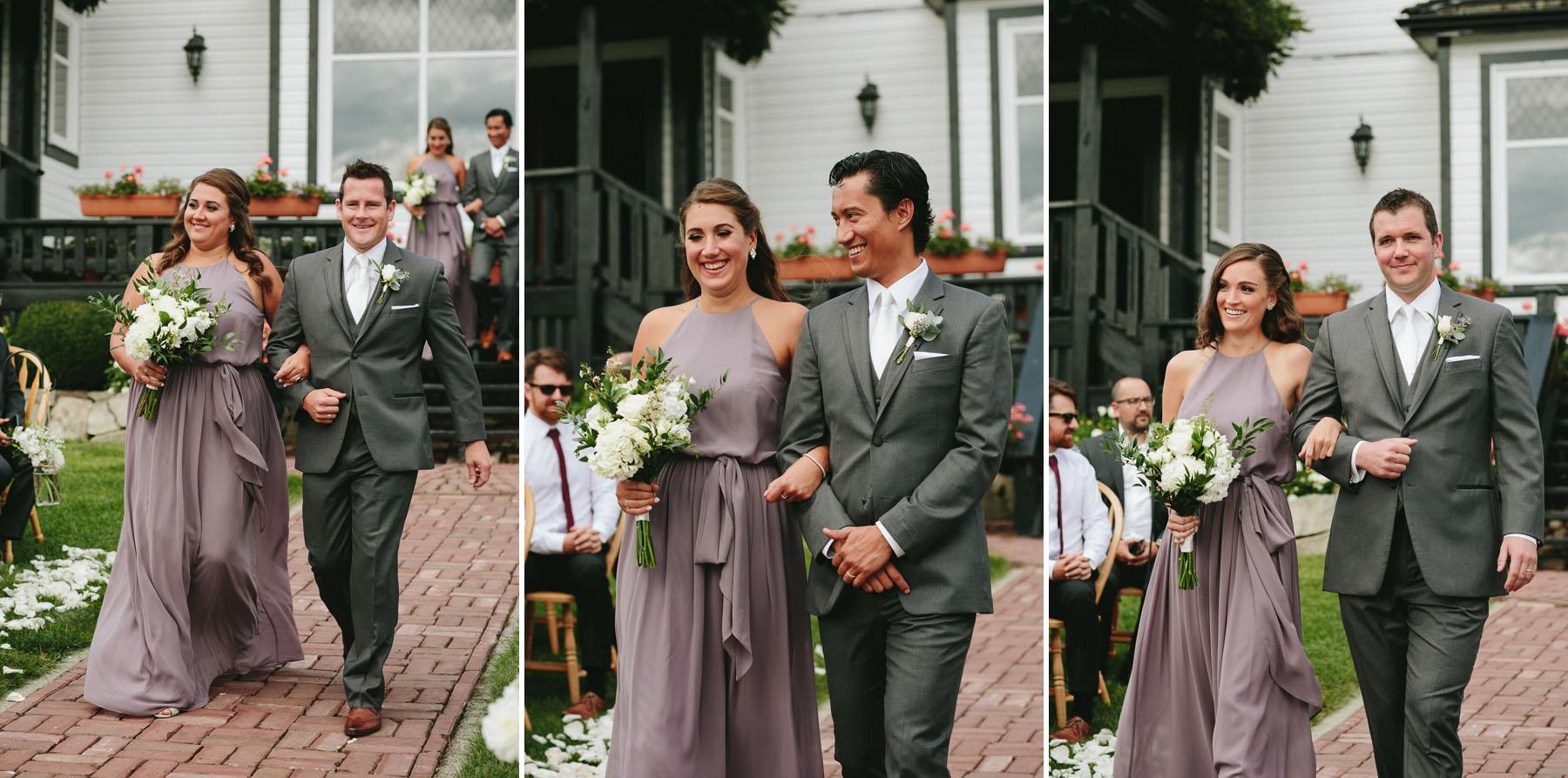 thetis-island-wedding-photographer-rp-rn-068.jpg