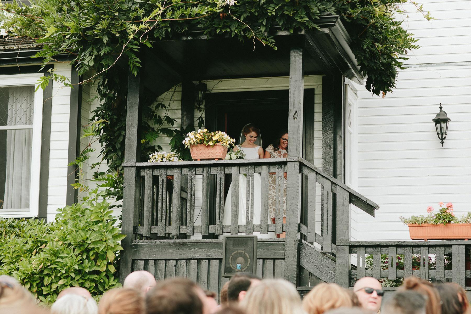 thetis-island-wedding-photographer-rp-rn-069.jpg