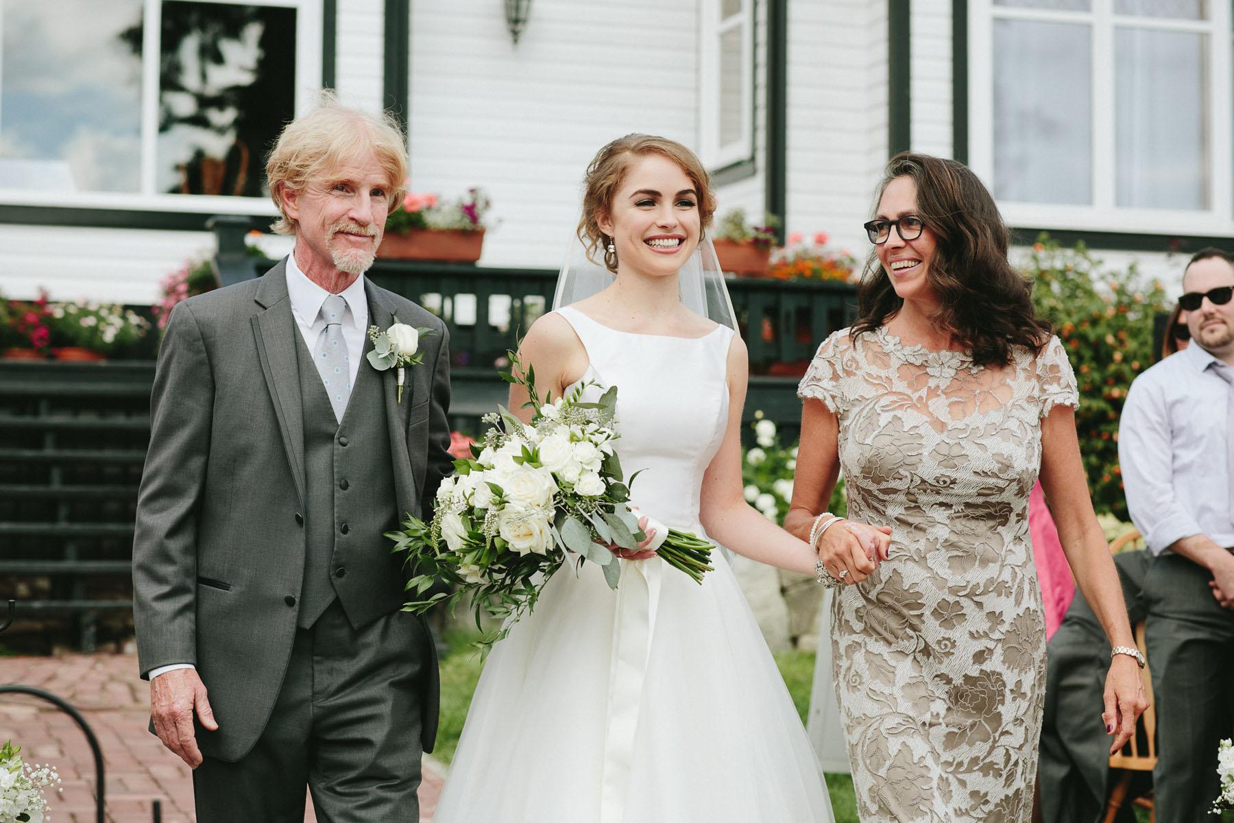 thetis-island-wedding-photographer-rp-rn-073.jpg
