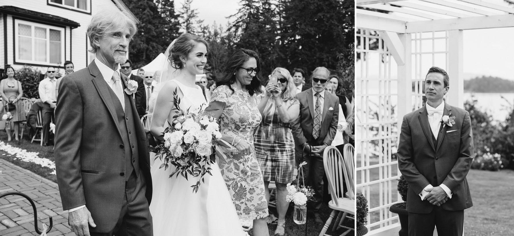 thetis-island-wedding-photographer-rp-rn-074.jpg
