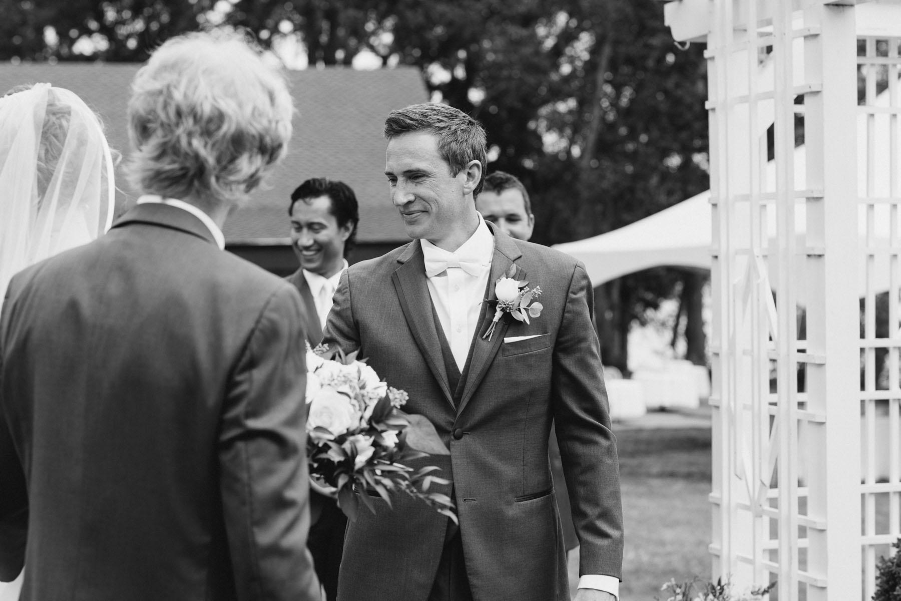 thetis-island-wedding-photographer-rp-rn-075.jpg
