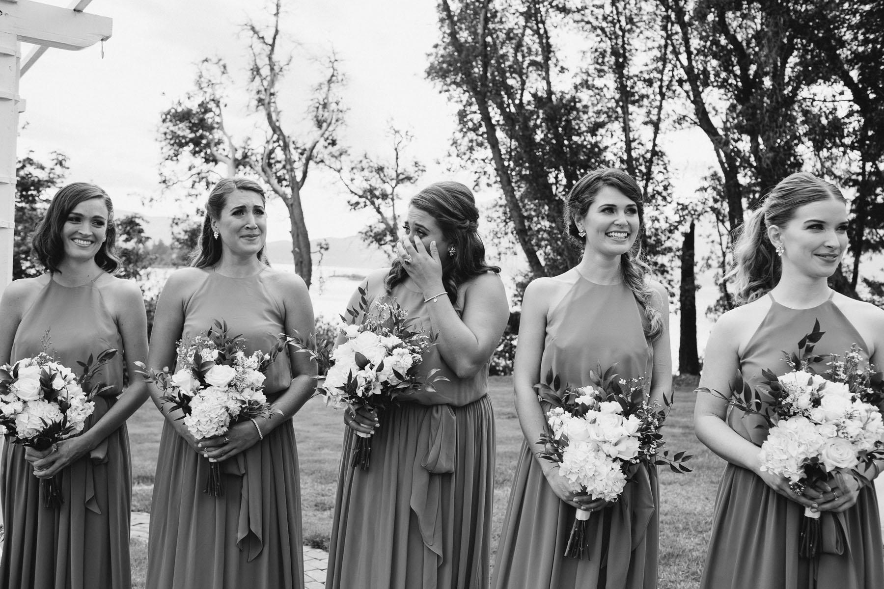 thetis-island-wedding-photographer-rp-rn-077.jpg