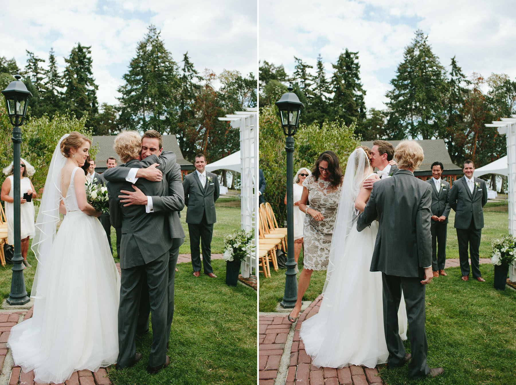 thetis-island-wedding-photographer-rp-rn-076.jpg