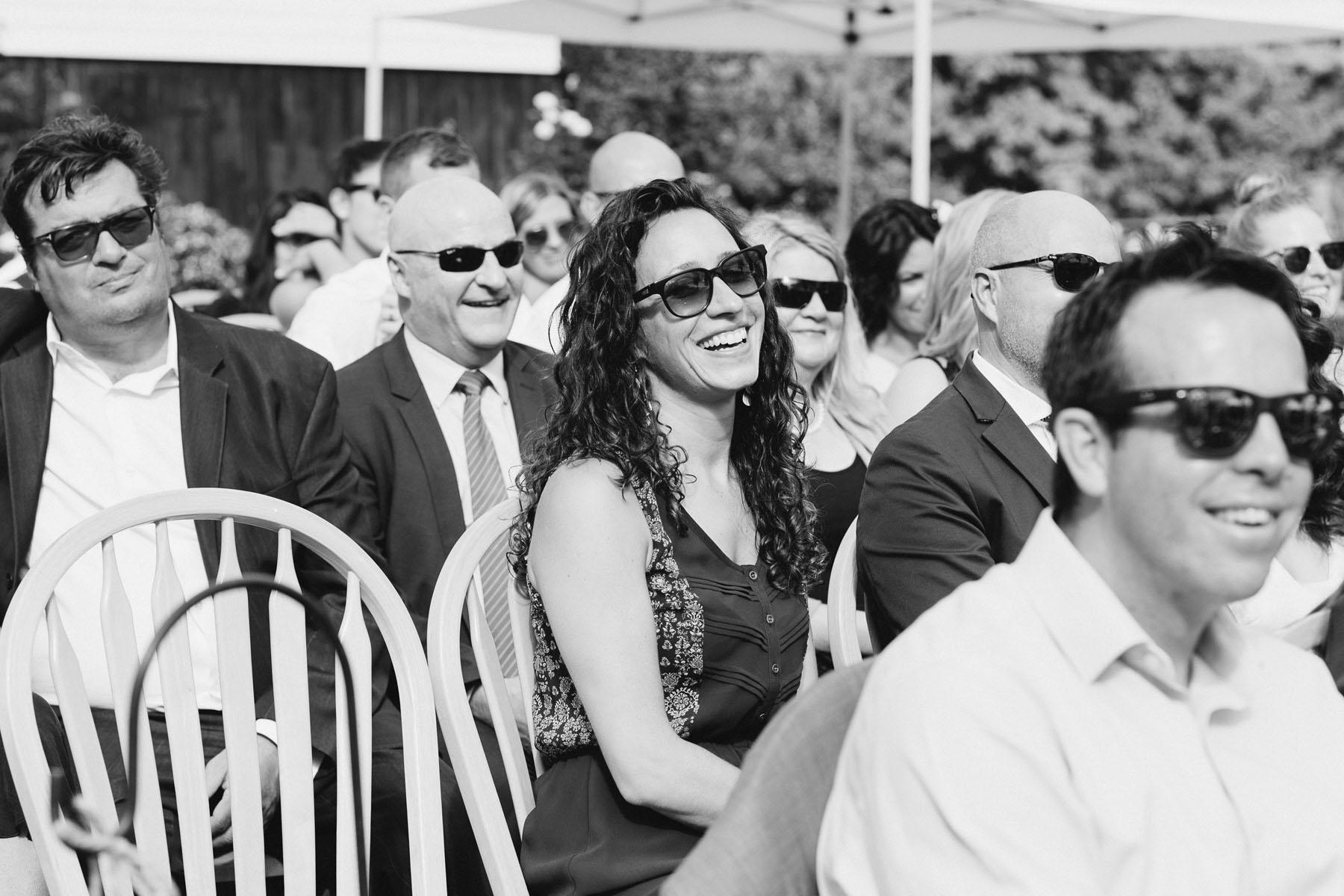 thetis-island-wedding-photographer-rp-rn-078.jpg