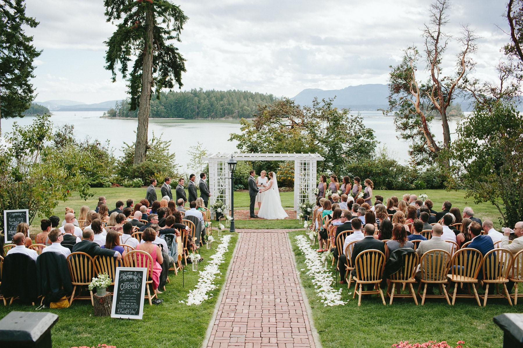 thetis-island-wedding-photographer-rp-rn-081.jpg