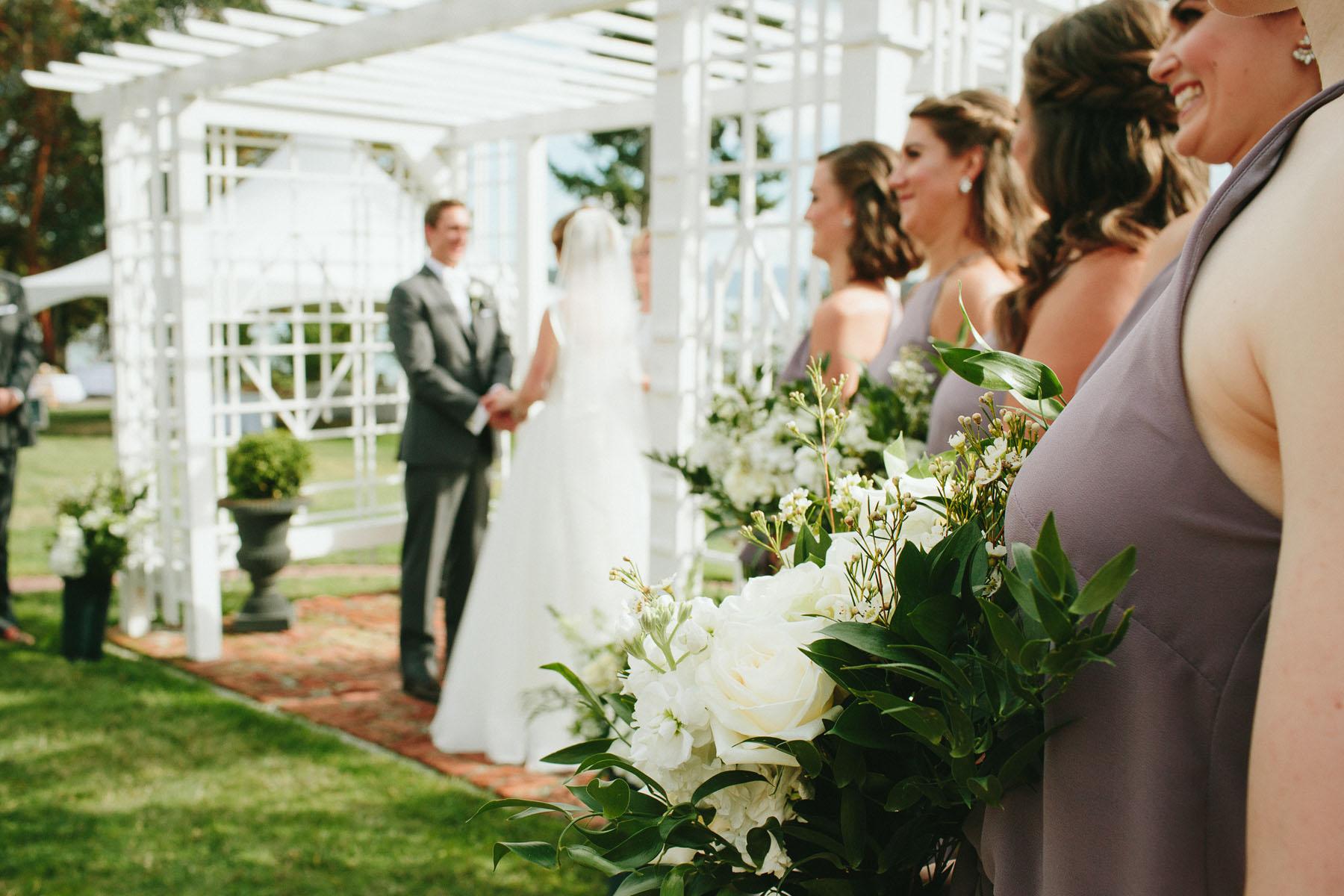thetis-island-wedding-photographer-rp-rn-083.jpg