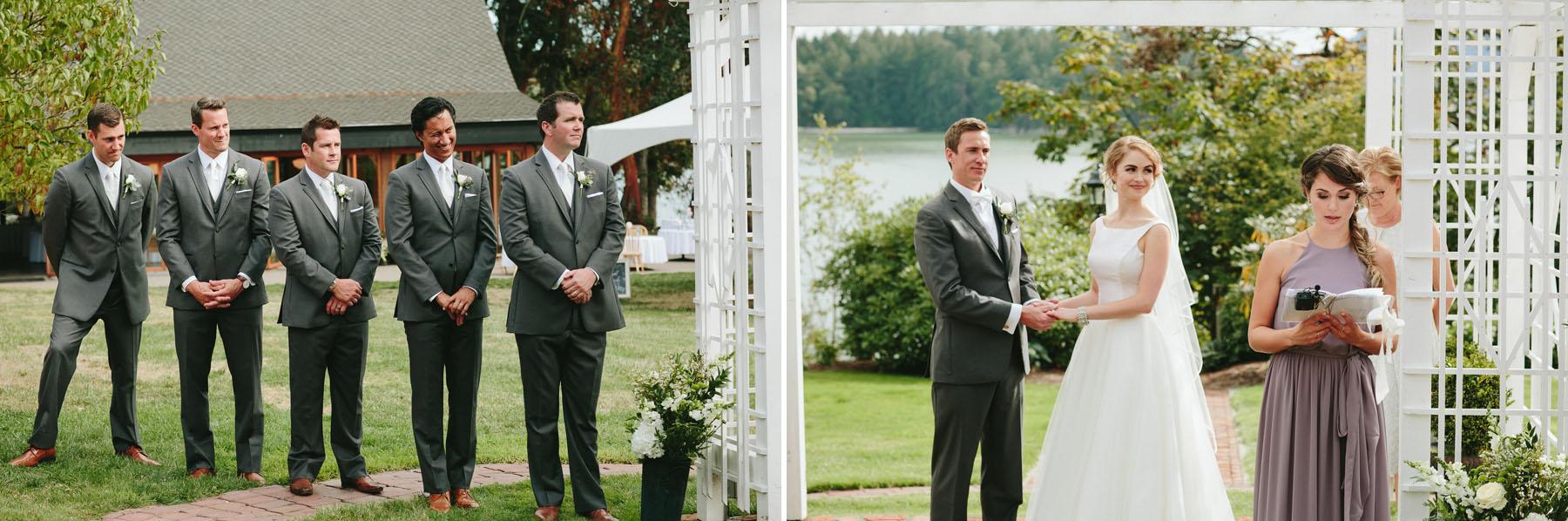 thetis-island-wedding-photographer-rp-rn-085.jpg