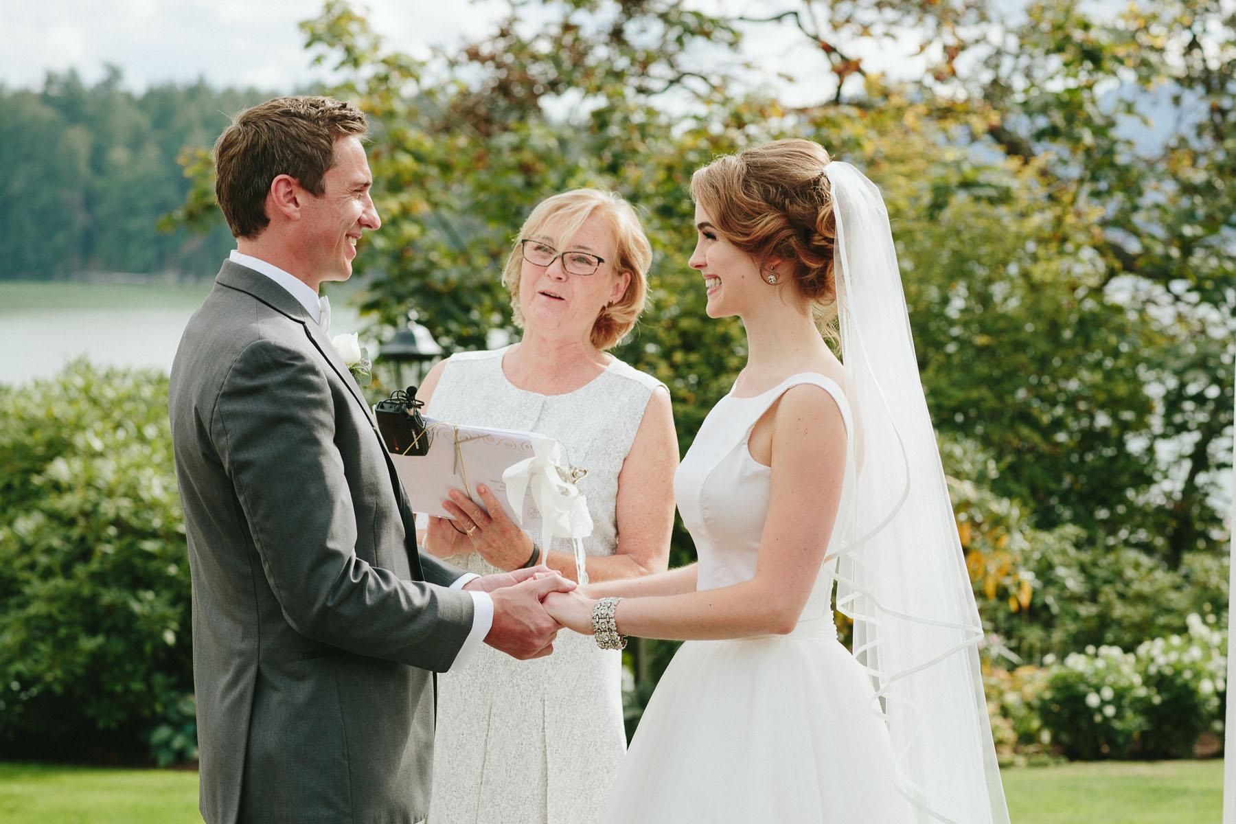 thetis-island-wedding-photographer-rp-rn-084.jpg