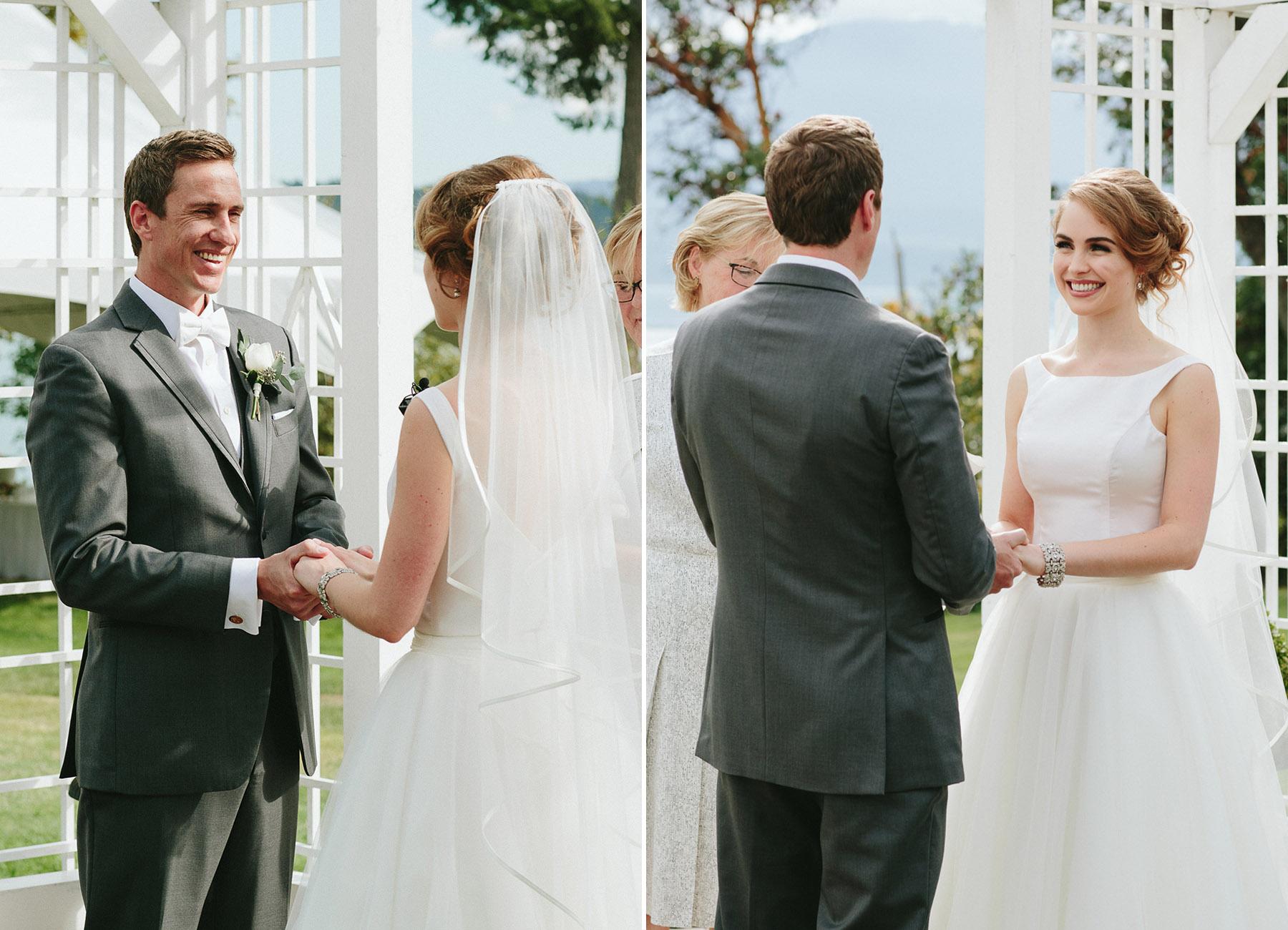 thetis-island-wedding-photographer-rp-rn-086.jpg