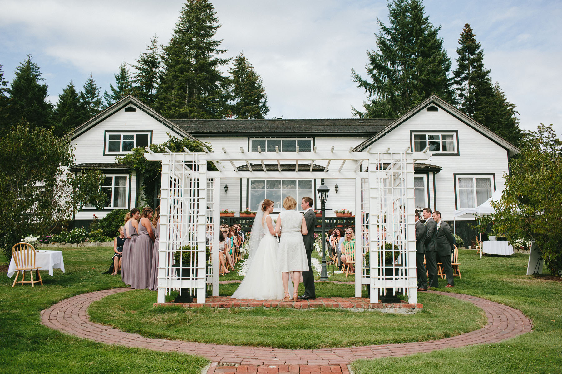 thetis-island-wedding-photographer-rp-rn-087.jpg
