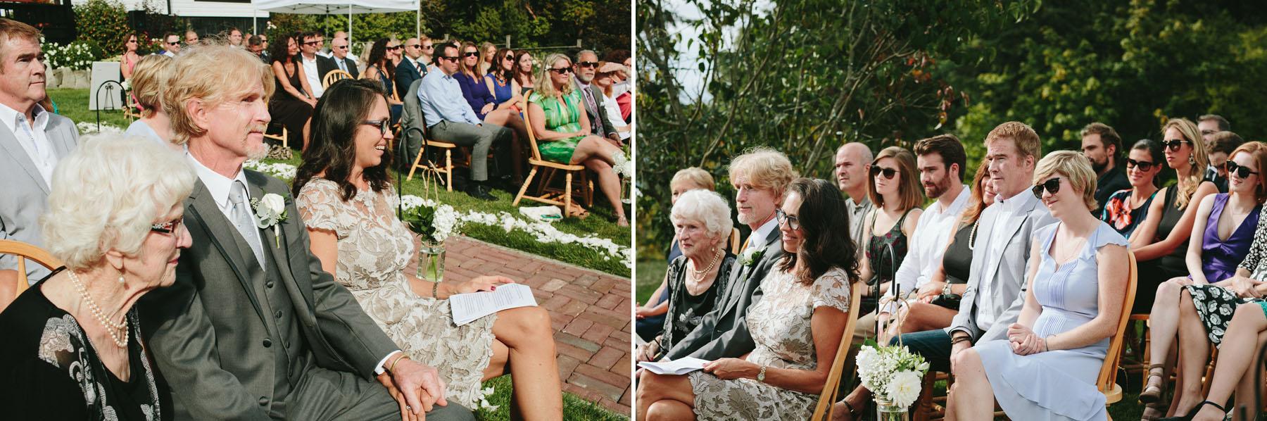 thetis-island-wedding-photographer-rp-rn-088.jpg