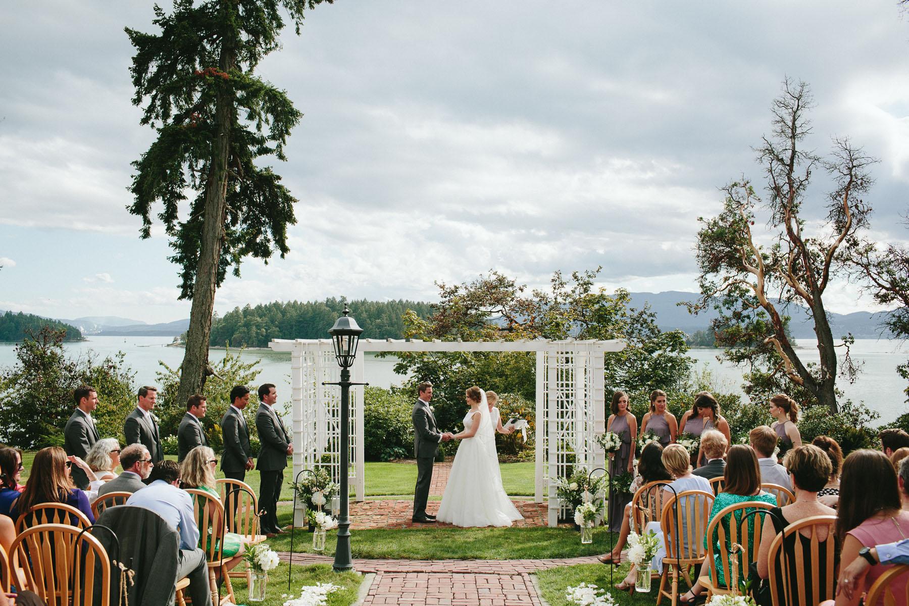 thetis-island-wedding-photographer-rp-rn-089.jpg