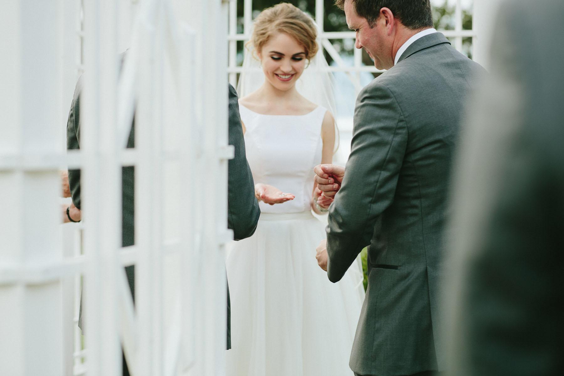 thetis-island-wedding-photographer-rp-rn-091.jpg