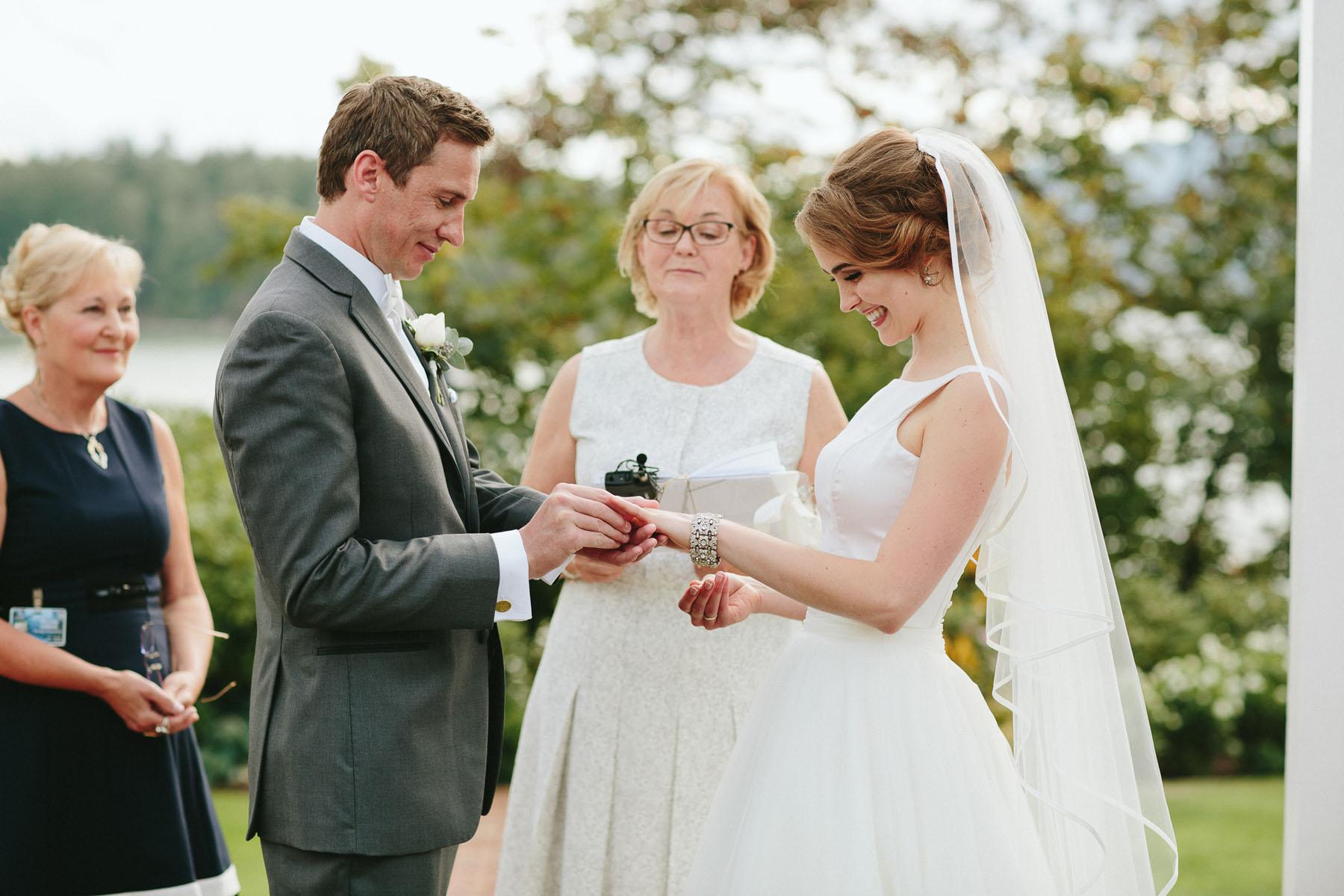 thetis-island-wedding-photographer-rp-rn-092.jpg