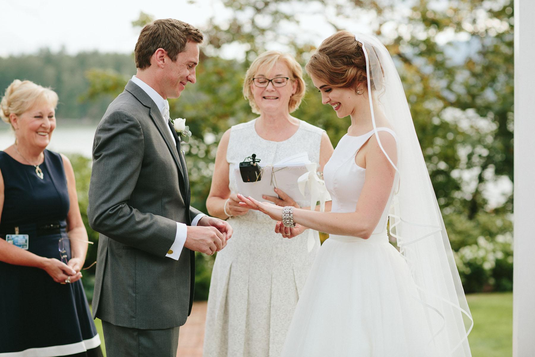 thetis-island-wedding-photographer-rp-rn-093.jpg