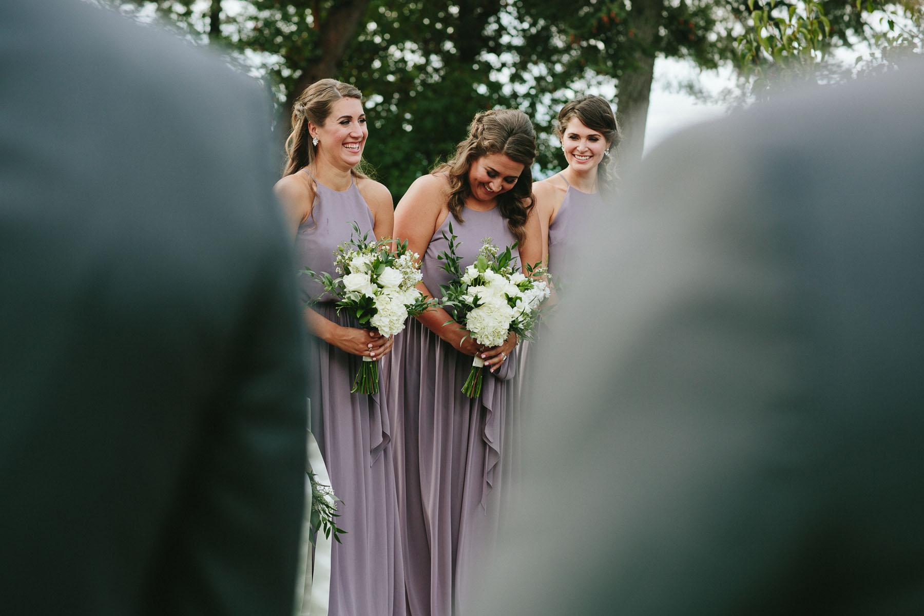 thetis-island-wedding-photographer-rp-rn-094.jpg