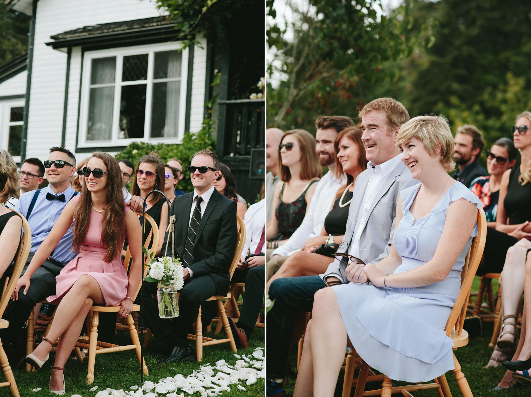 thetis-island-wedding-photographer-rp-rn-099.jpg