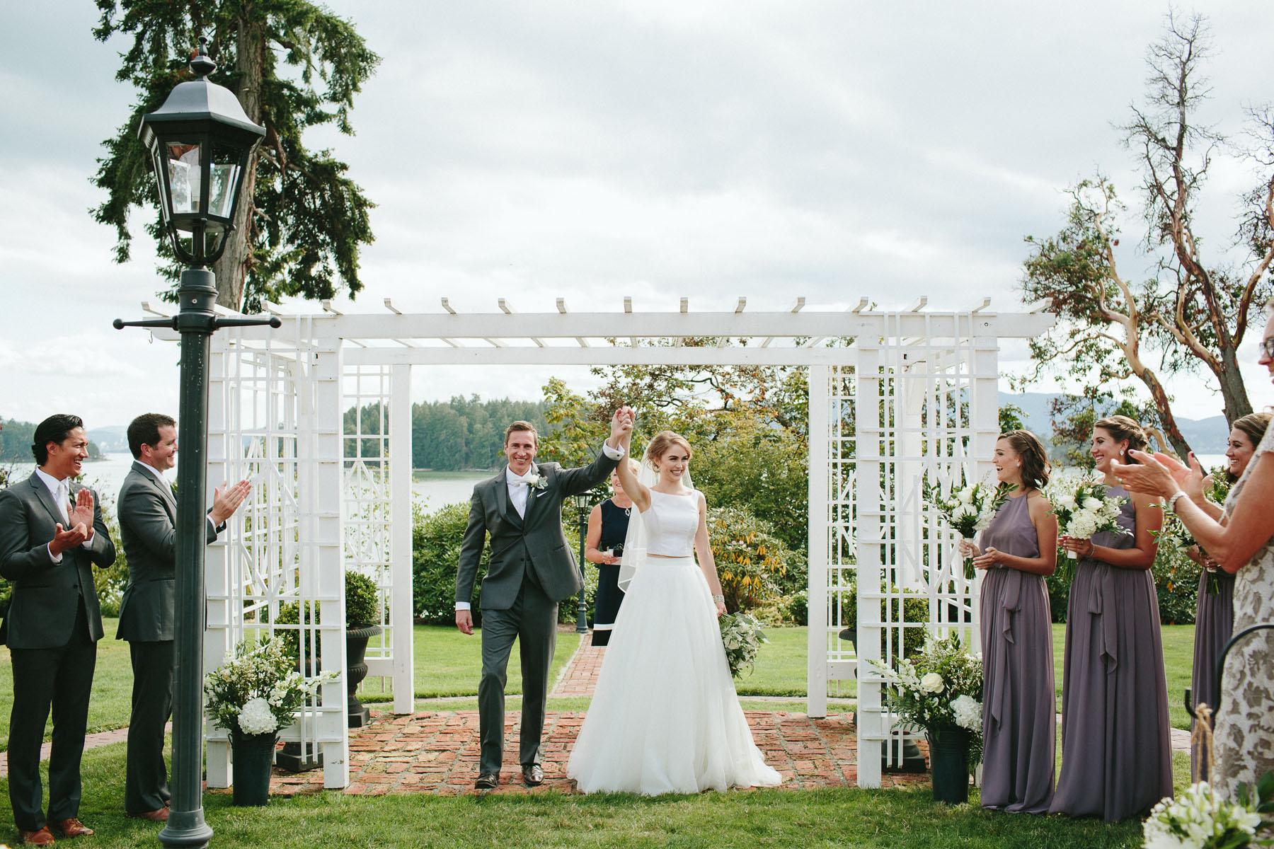 thetis-island-wedding-photographer-rp-rn-098.jpg
