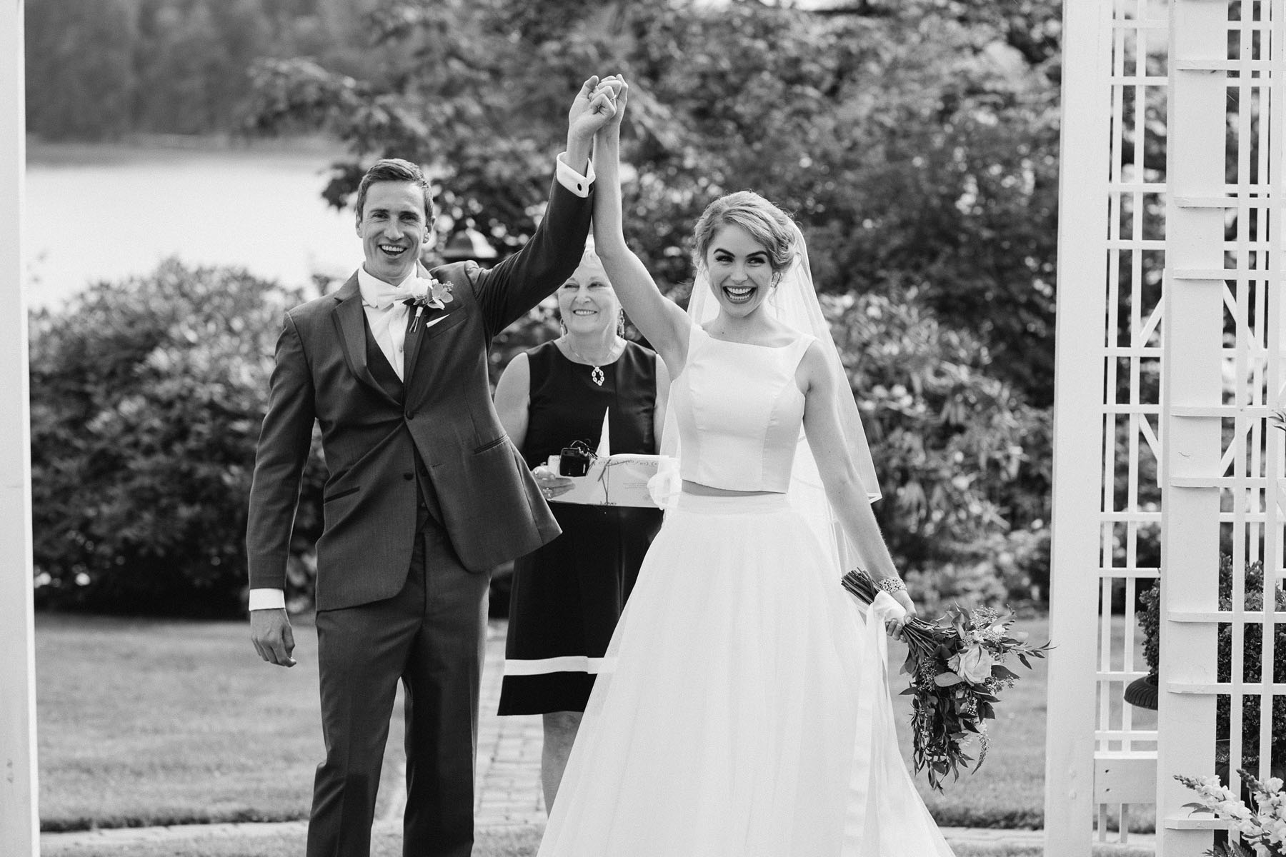 thetis-island-wedding-photographer-rp-rn-100.jpg