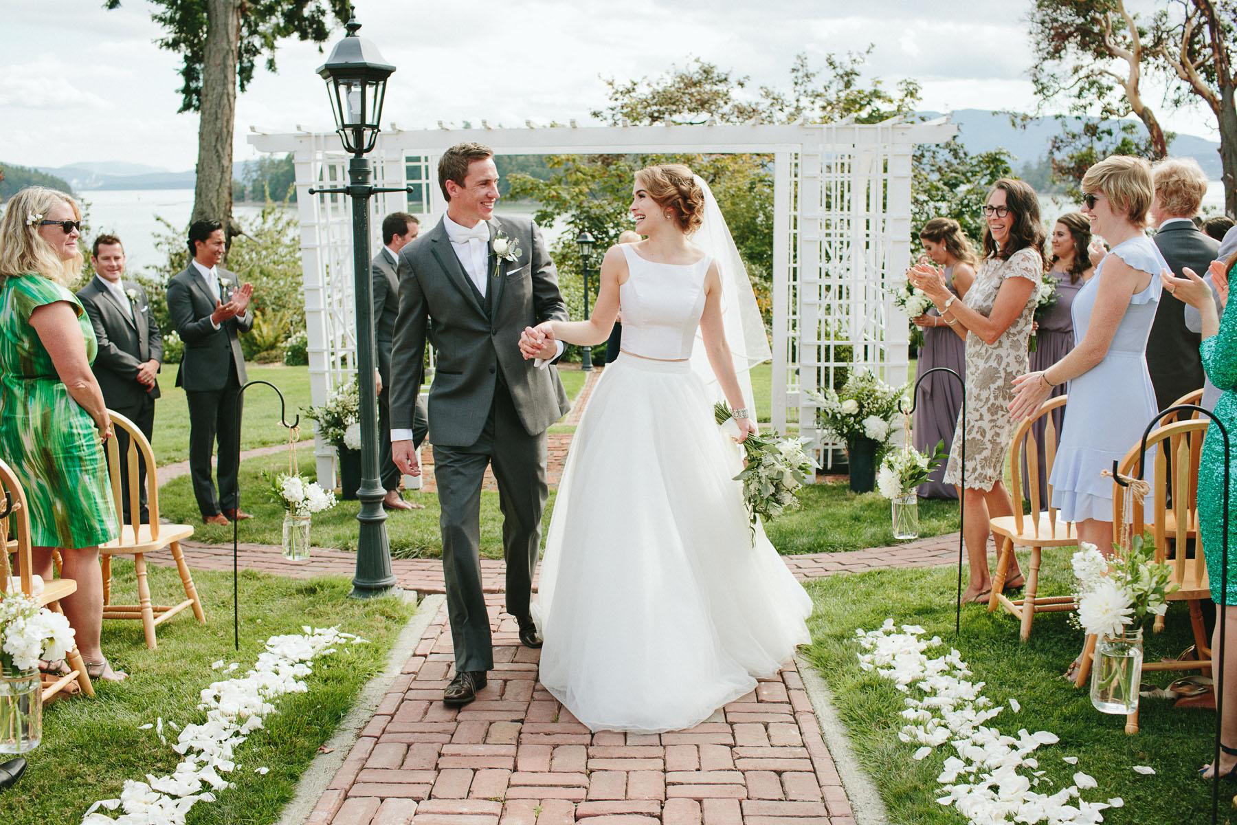 thetis-island-wedding-photographer-rp-rn-101.jpg