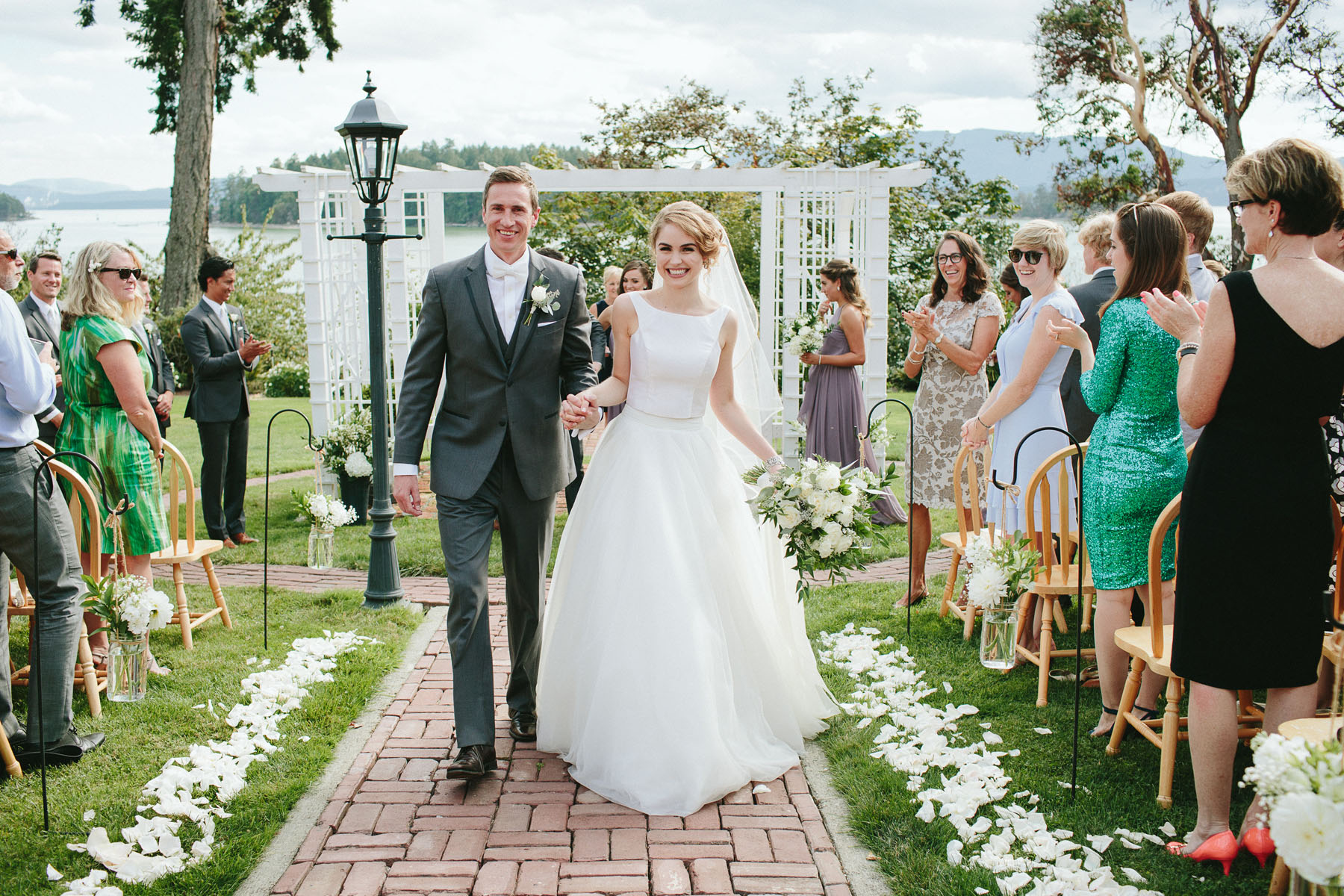 thetis-island-wedding-photographer-rp-rn-102.jpg