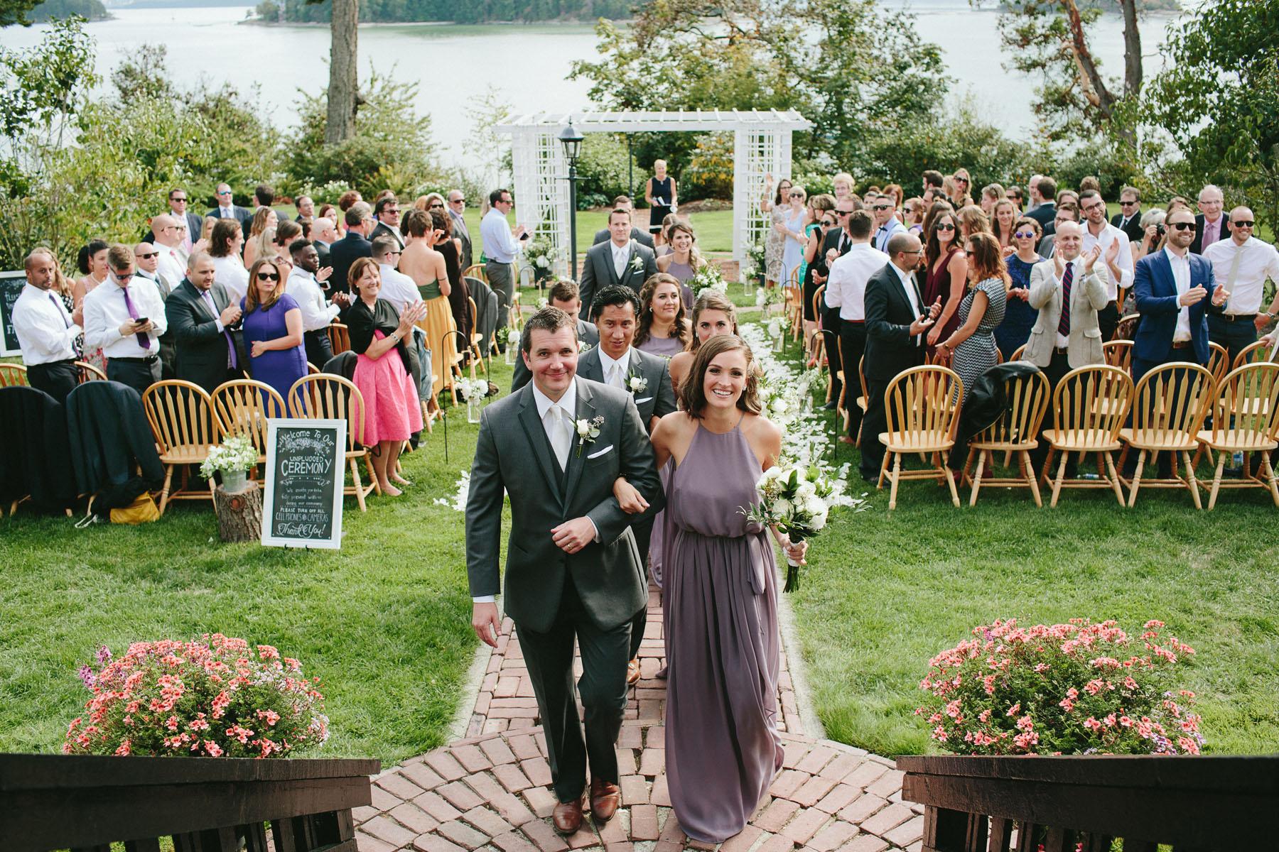 thetis-island-wedding-photographer-rp-rn-103.jpg