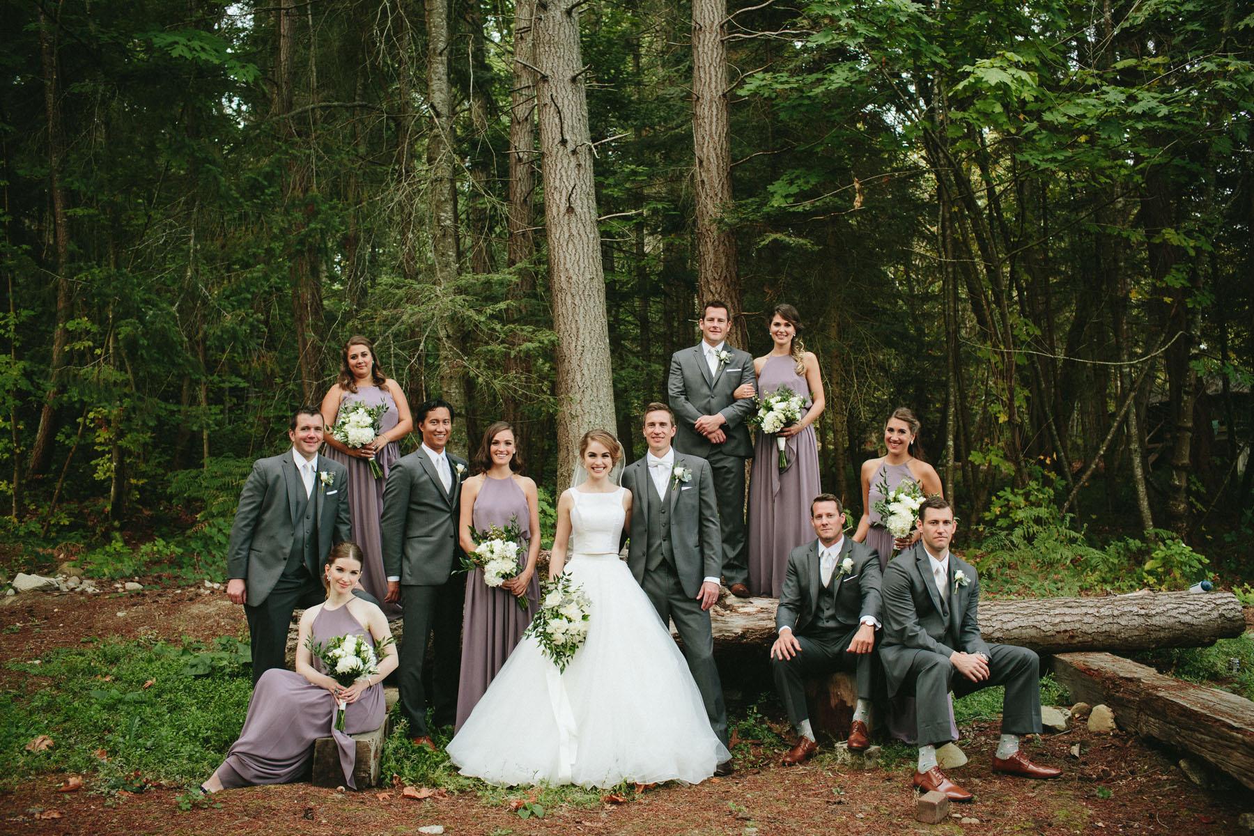 thetis-island-wedding-photographer-rp-rn-105.jpg