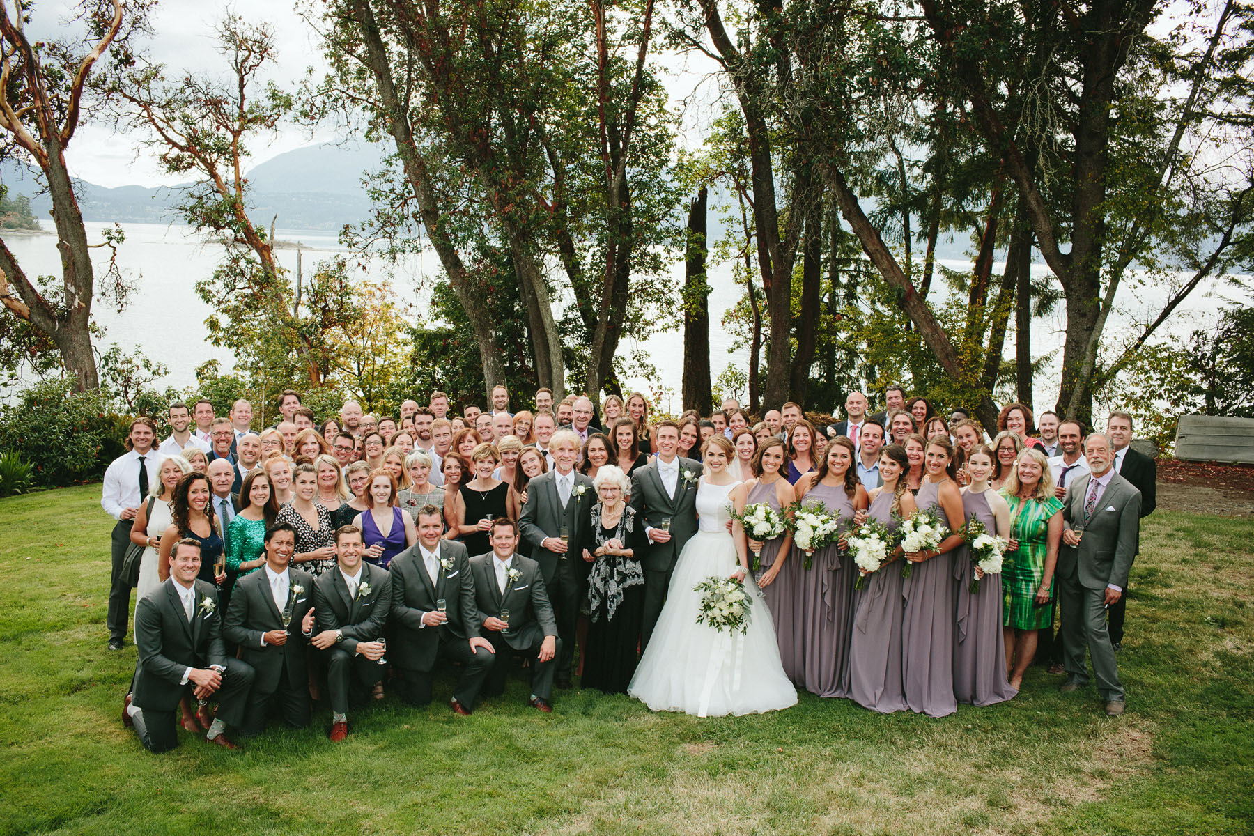thetis-island-wedding-photographer-rp-rn-104.jpg