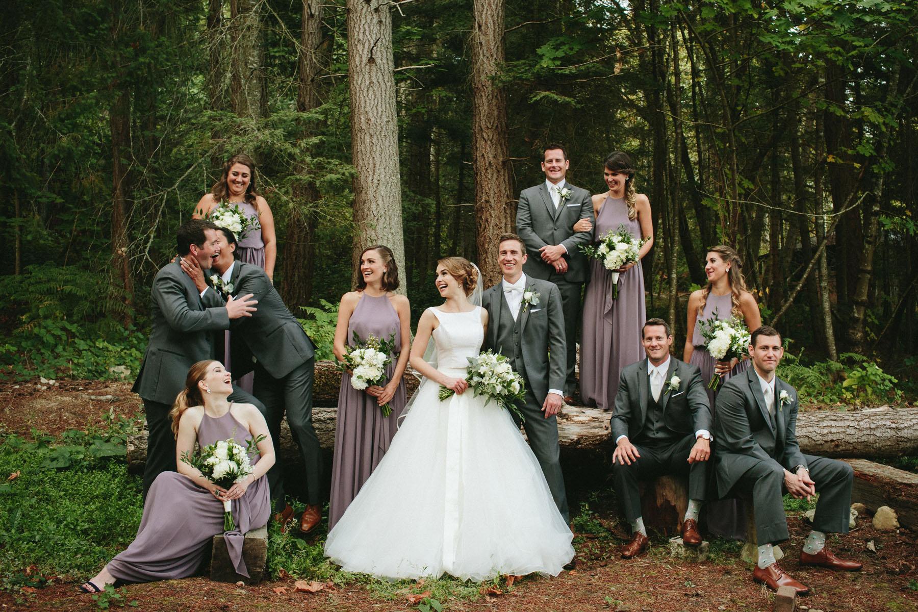 thetis-island-wedding-photographer-rp-rn-106.jpg