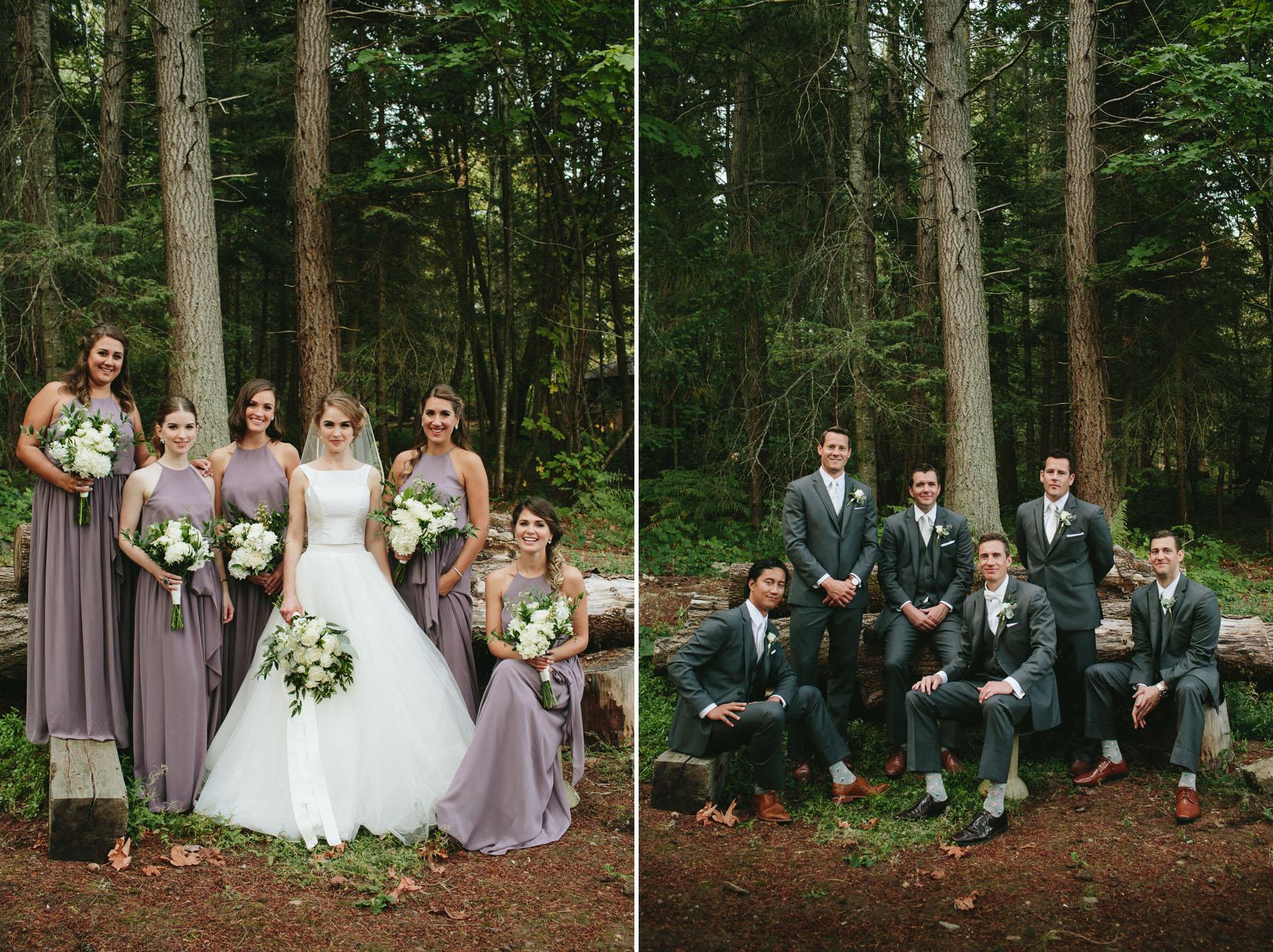 thetis-island-wedding-photographer-rp-rn-107.jpg