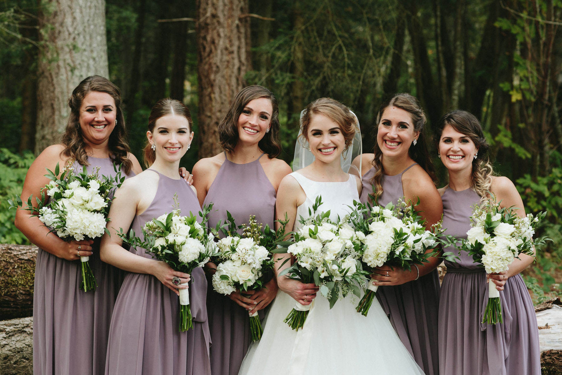 thetis-island-wedding-photographer-rp-rn-108.jpg