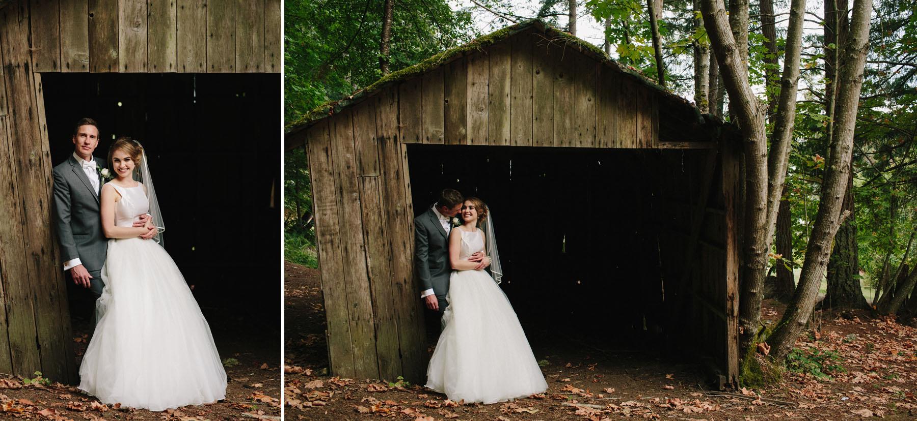thetis-island-wedding-photographer-rp-rn-110.jpg