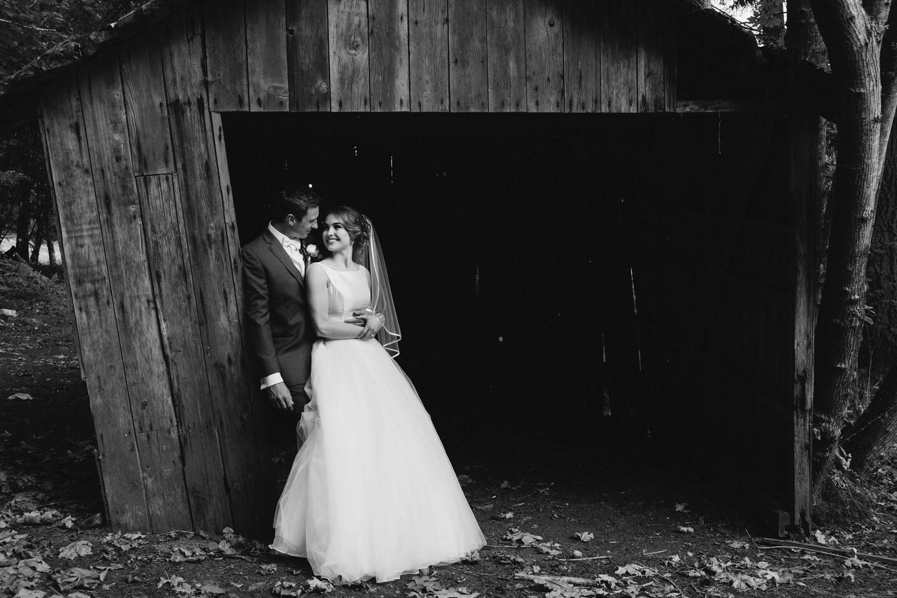 thetis-island-wedding-photographer-rp-rn-111.jpg