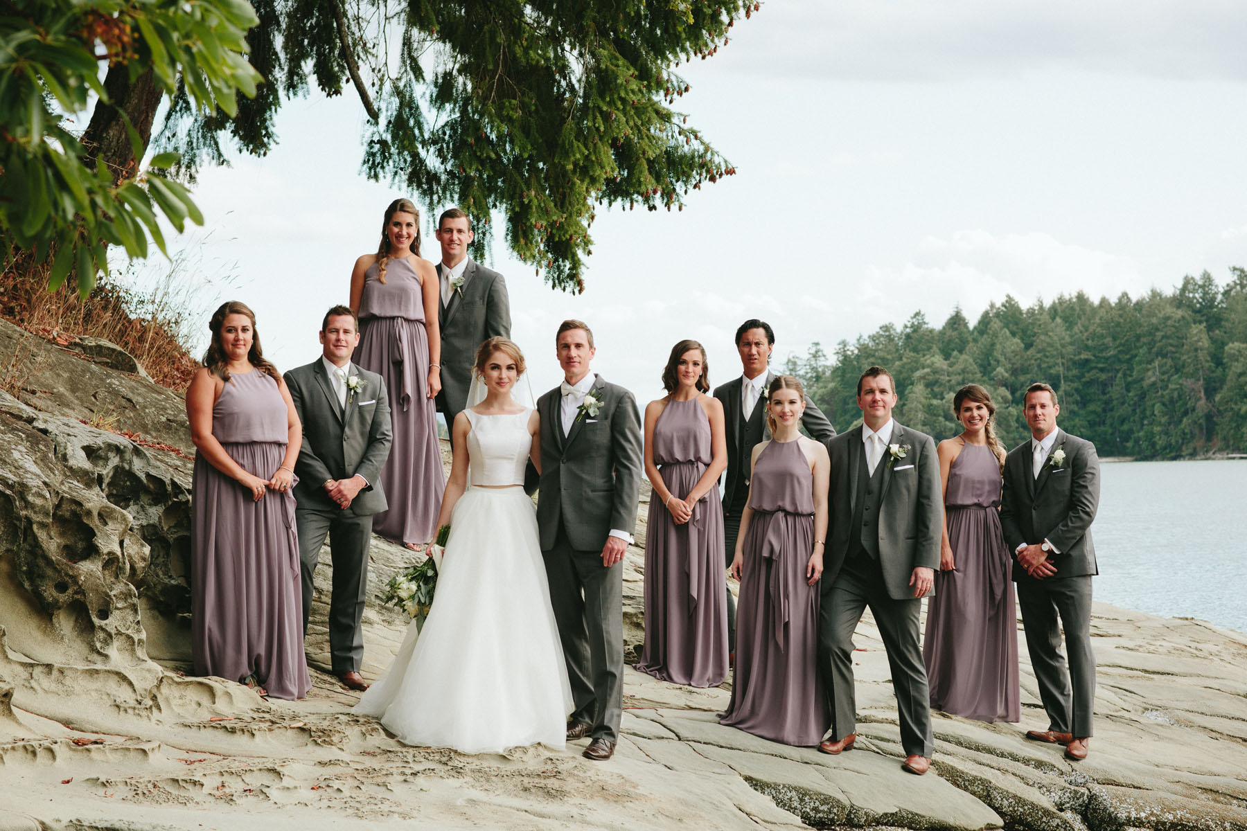 thetis-island-wedding-photographer-rp-rn-113.jpg