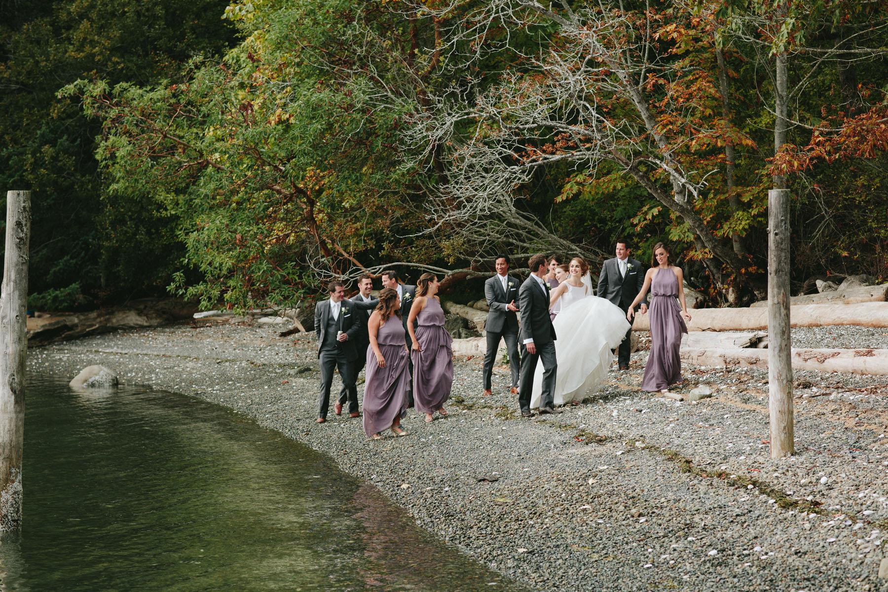 thetis-island-wedding-photographer-rp-rn-112.jpg