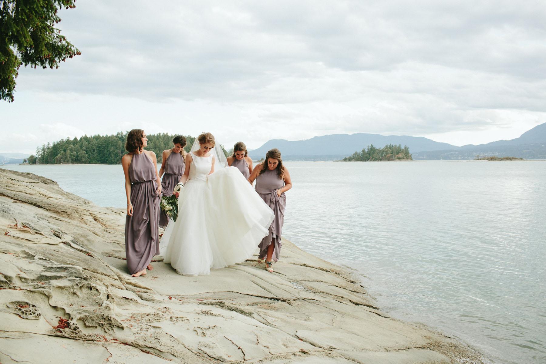 thetis-island-wedding-photographer-rp-rn-114.jpg
