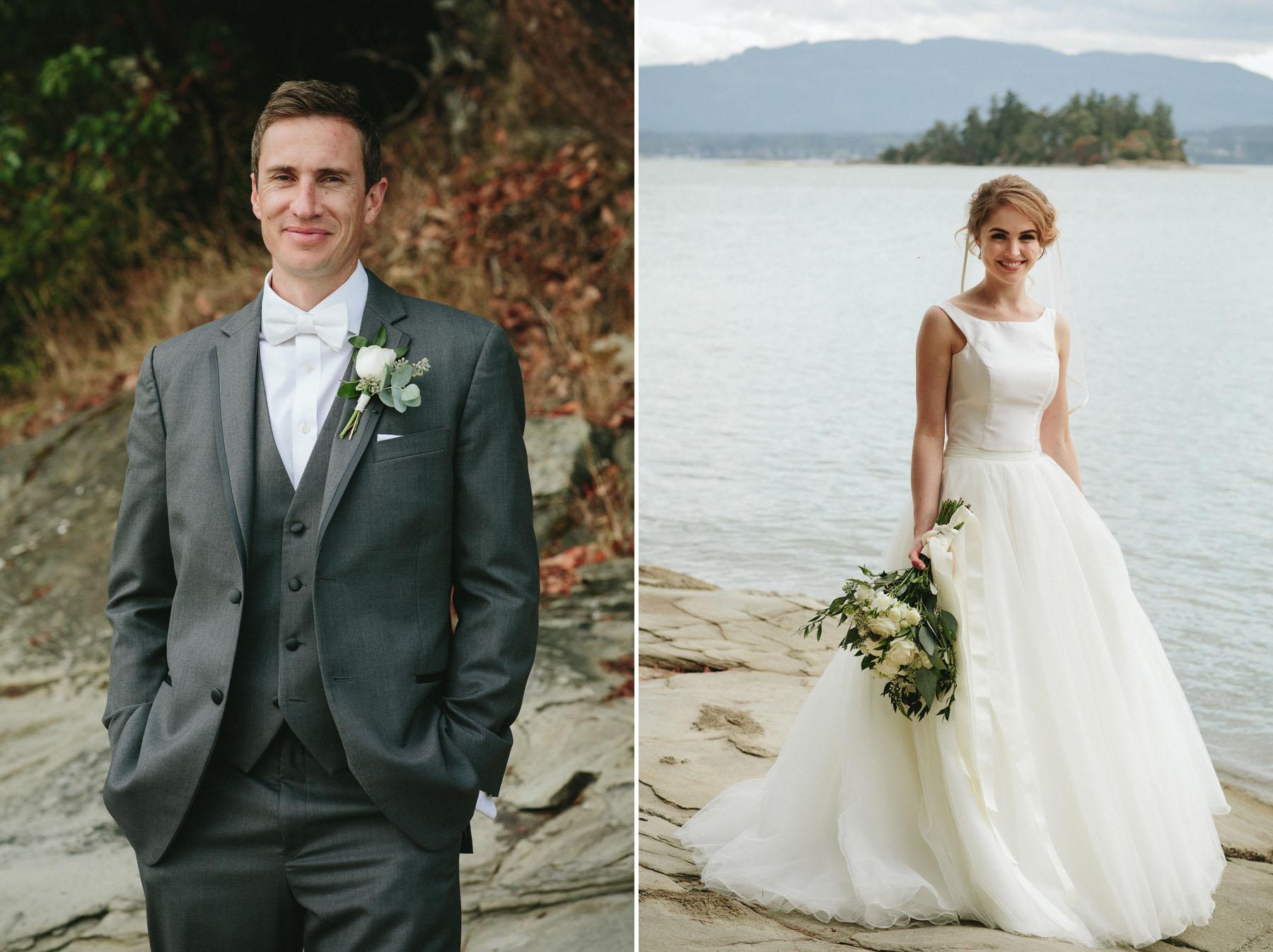 thetis-island-wedding-photographer-rp-rn-115.jpg