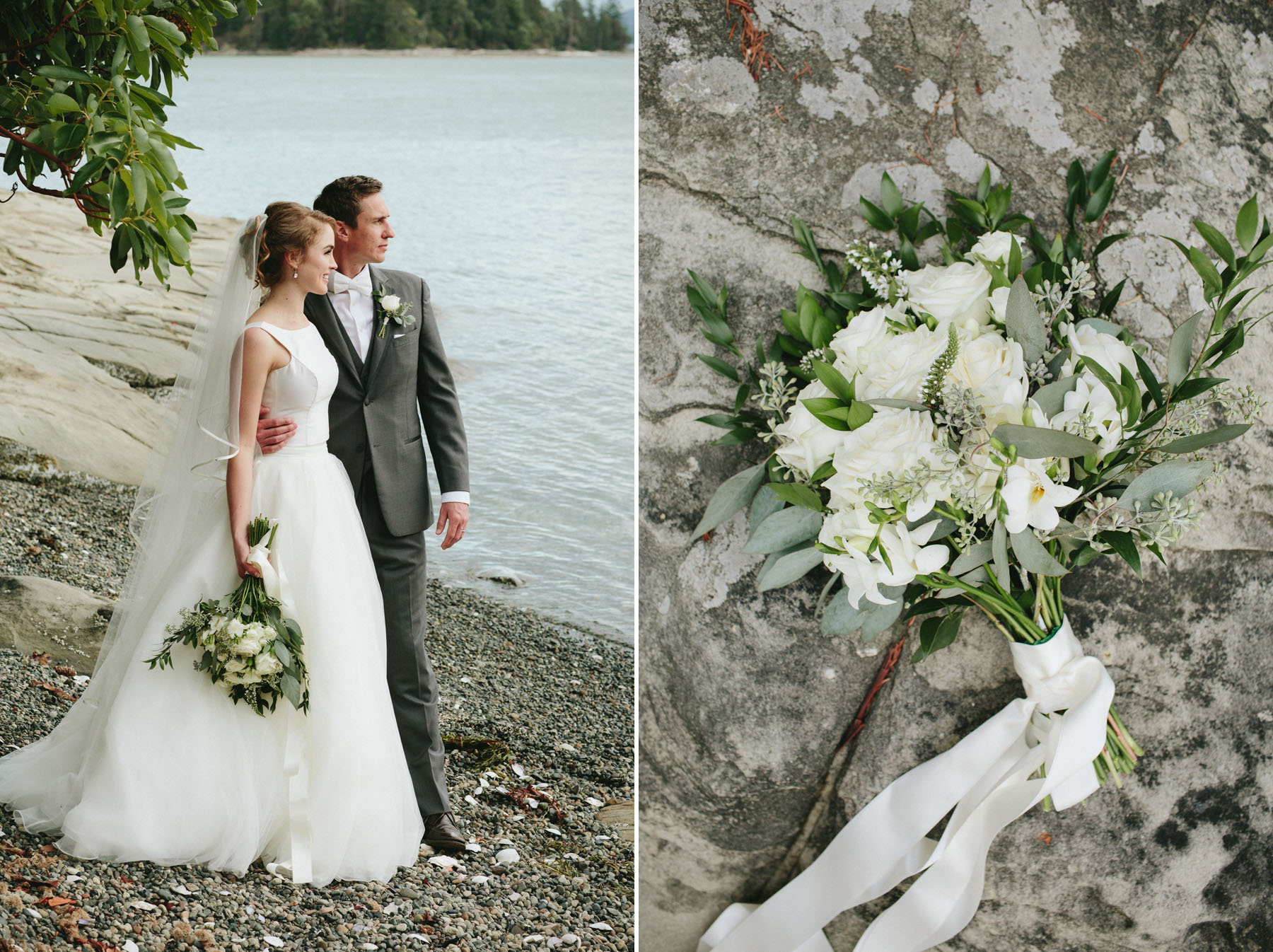thetis-island-wedding-photographer-rp-rn-116.jpg