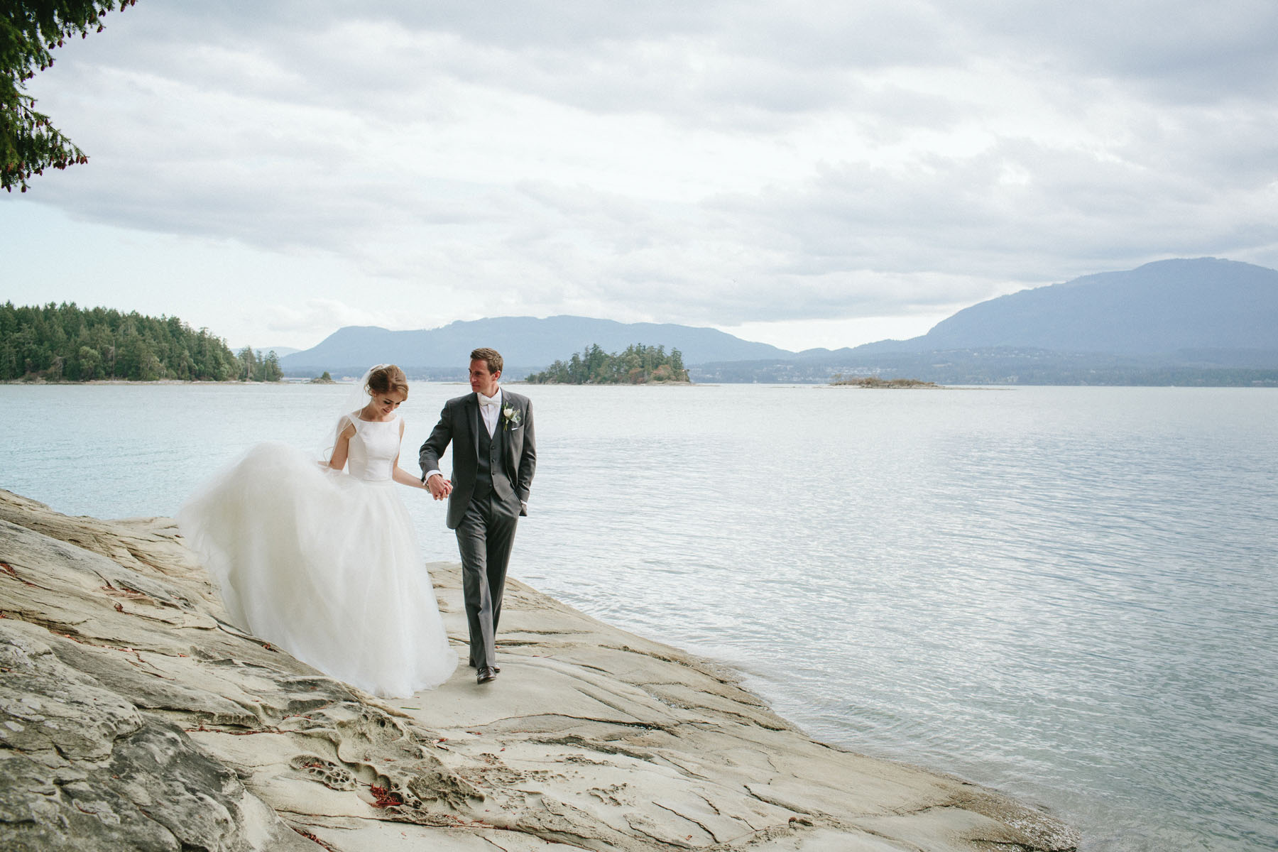 thetis-island-wedding-photographer-rp-rn-117.jpg