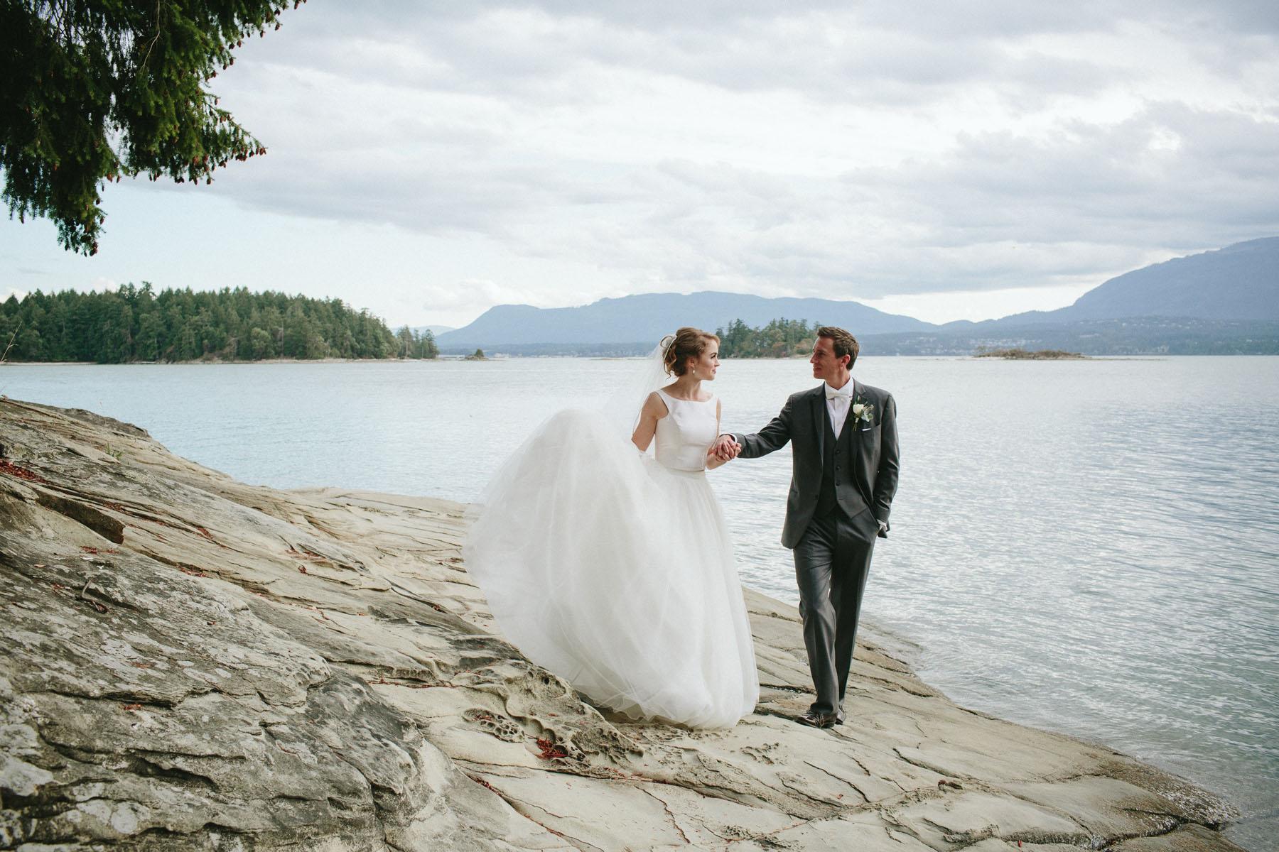 thetis-island-wedding-photographer-rp-rn-118.jpg