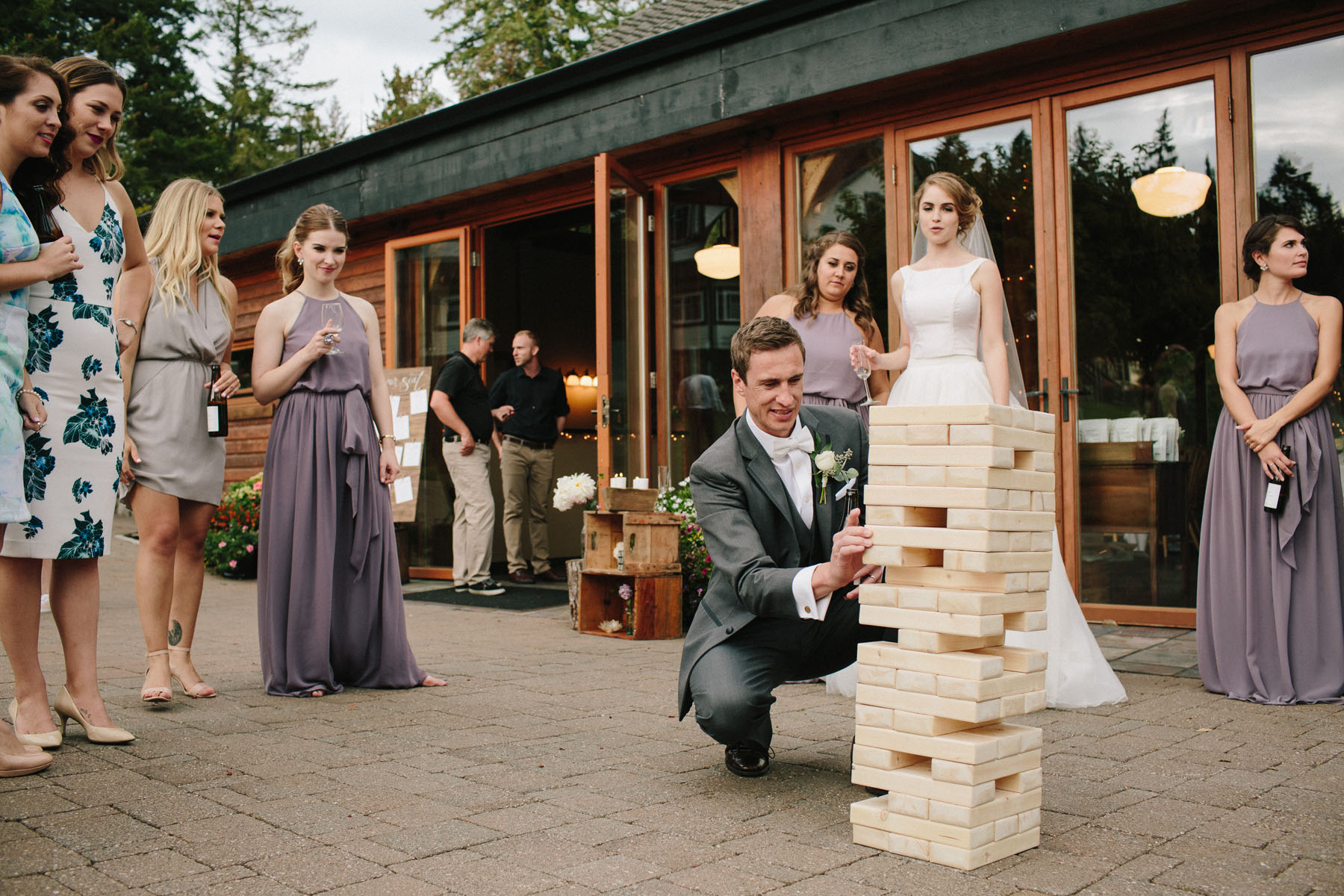 thetis-island-wedding-photographer-rp-rn-129.jpg
