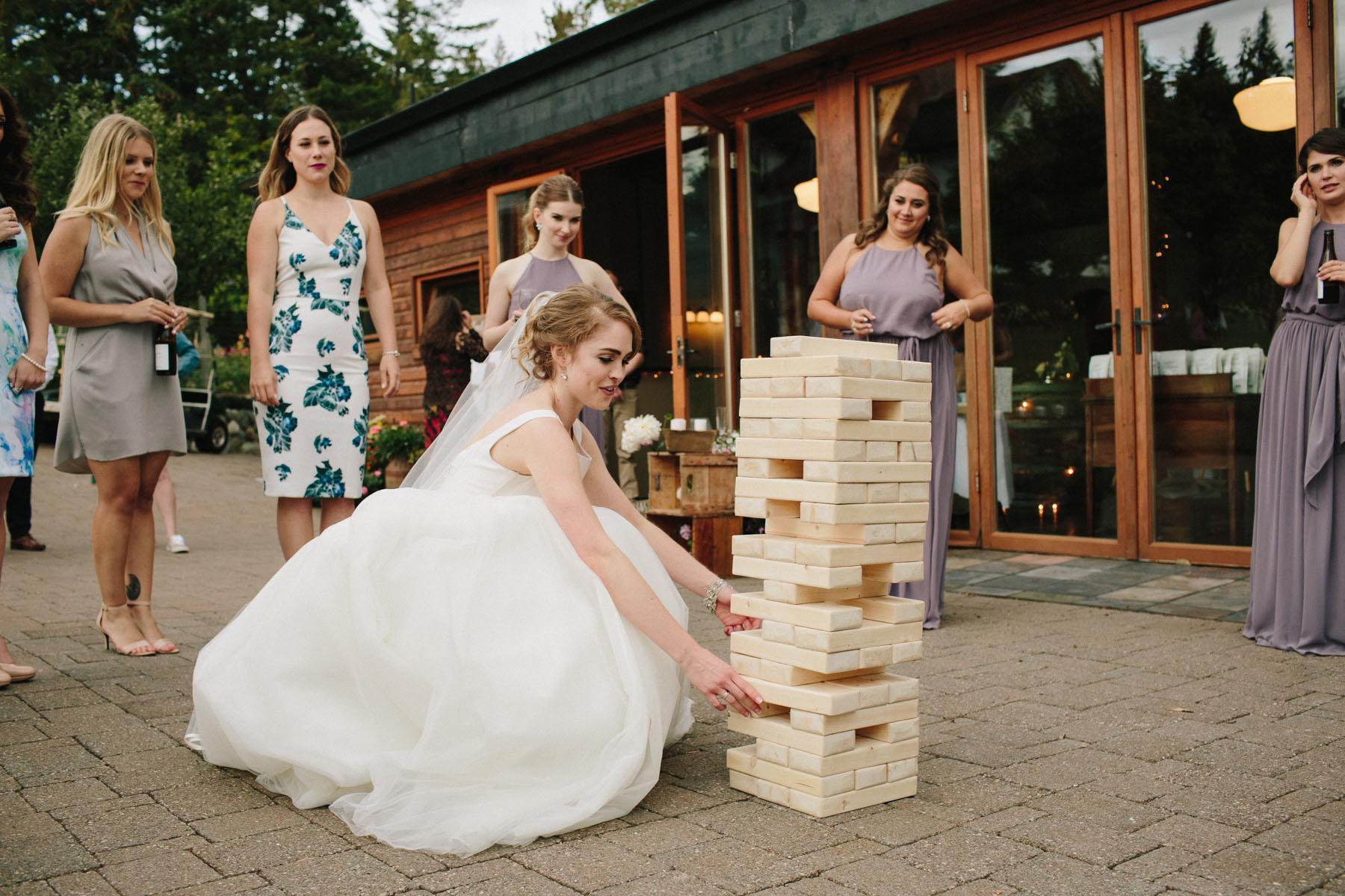 thetis-island-wedding-photographer-rp-rn-130.jpg