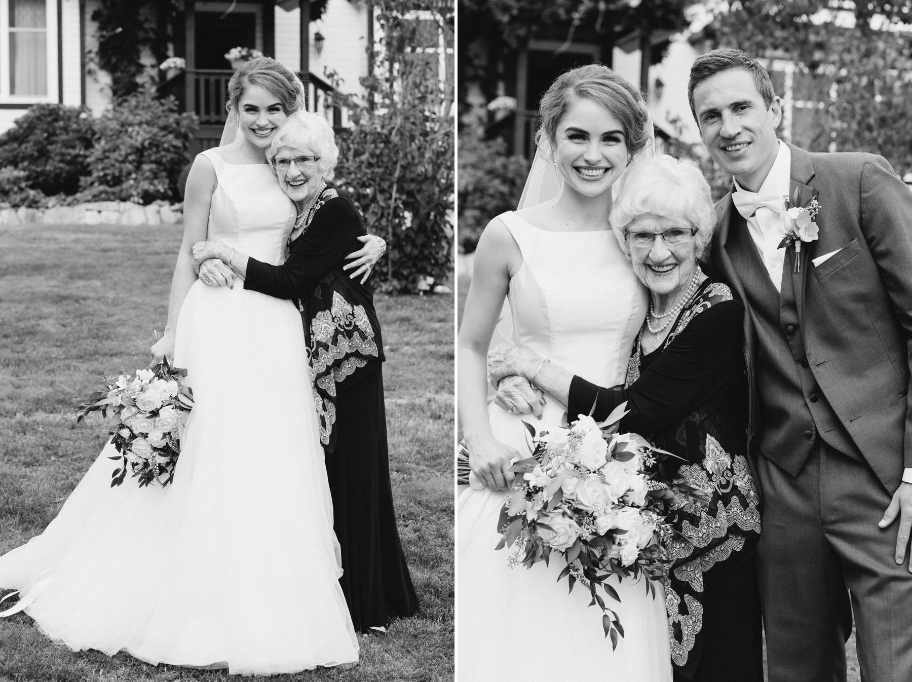 thetis-island-wedding-photographer-rp-rn-131.jpg