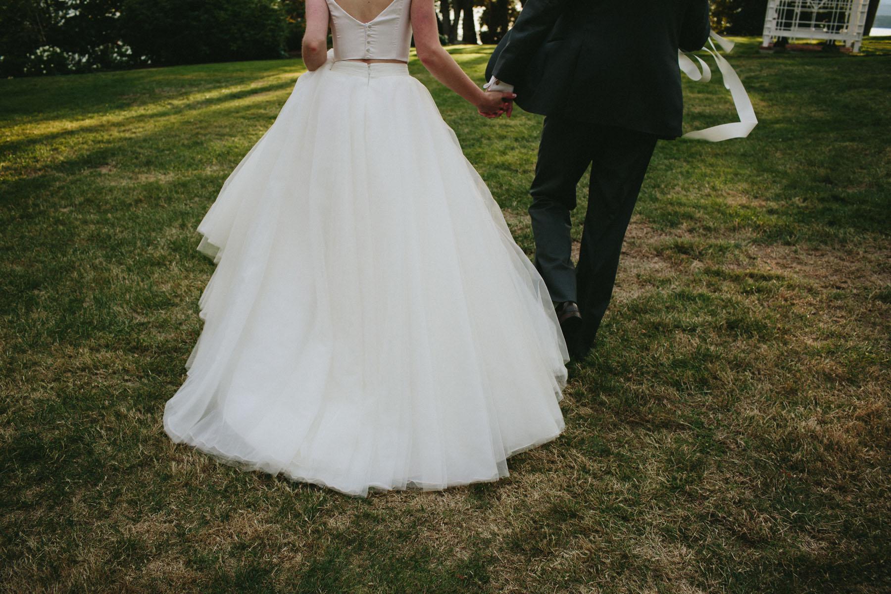thetis-island-wedding-photographer-rp-rn-132.jpg