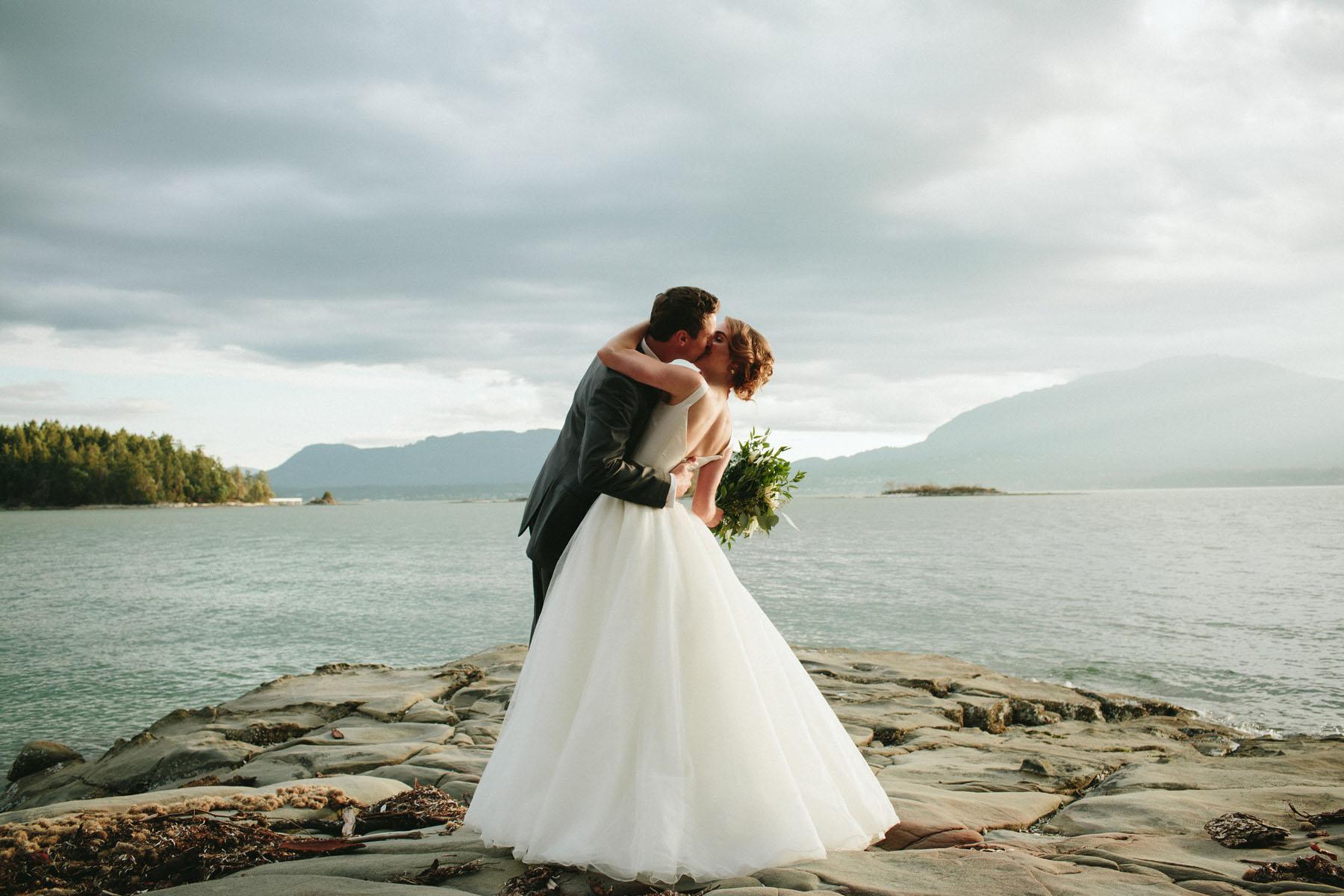 thetis-island-wedding-photographer-rp-rn-135.jpg