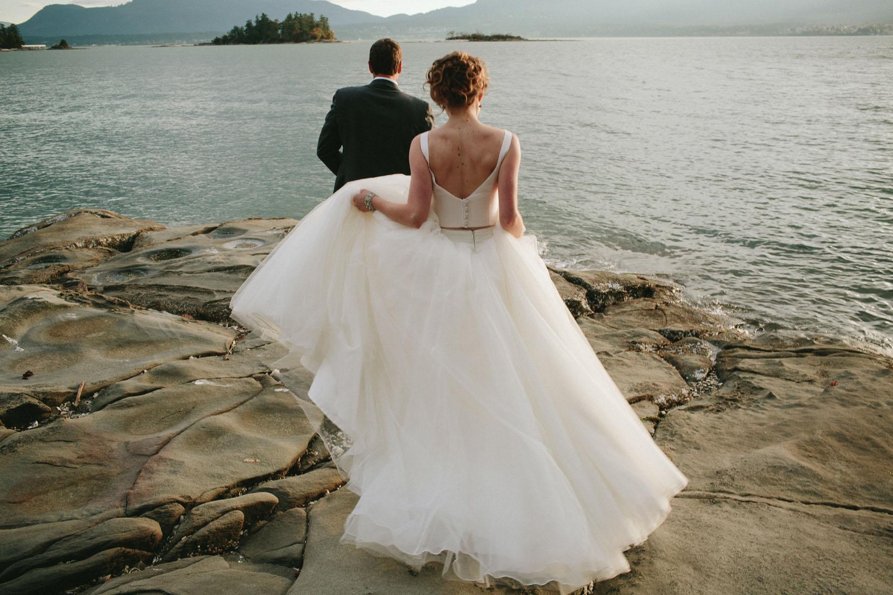 thetis-island-wedding-photographer-rp-rn-134.jpg