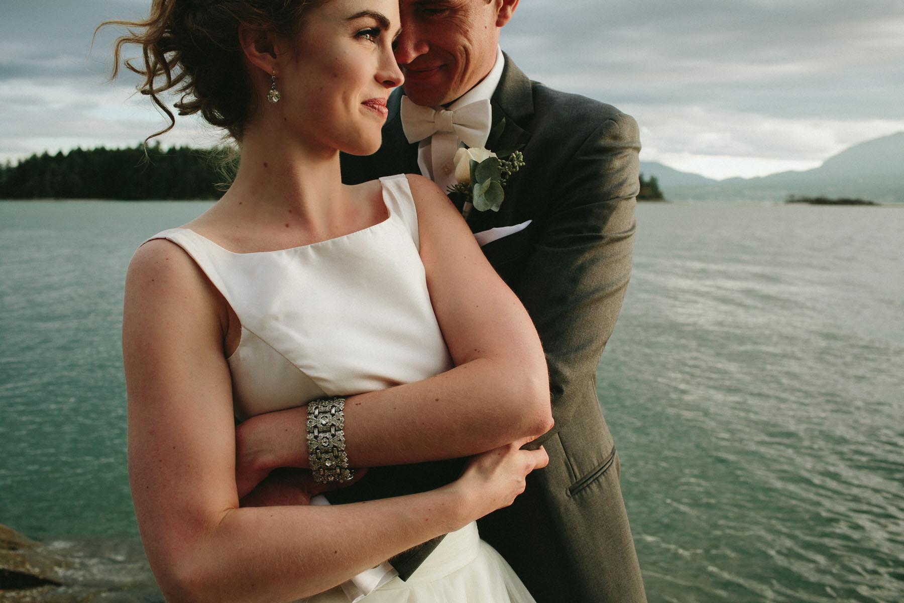 thetis-island-wedding-photographer-rp-rn-136.jpg