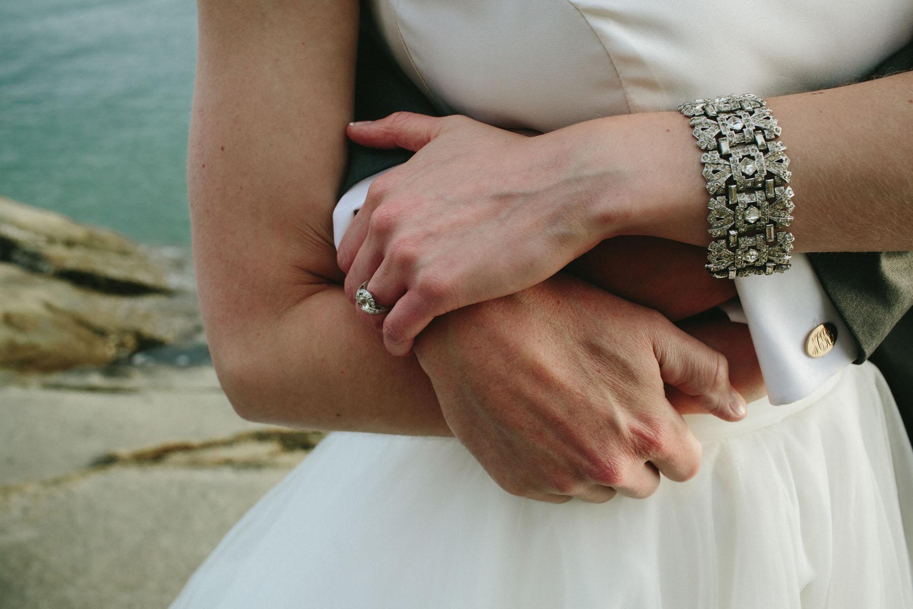thetis-island-wedding-photographer-rp-rn-137.jpg