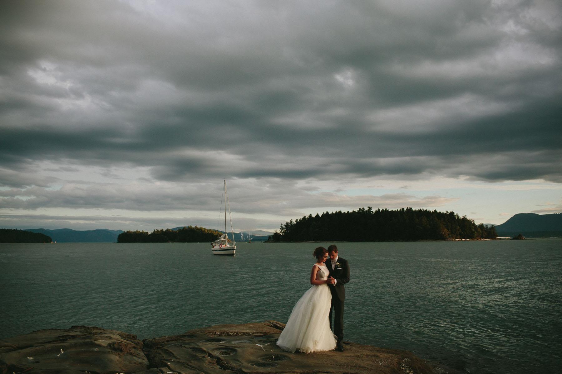 thetis-island-wedding-photographer-rp-rn-139.jpg