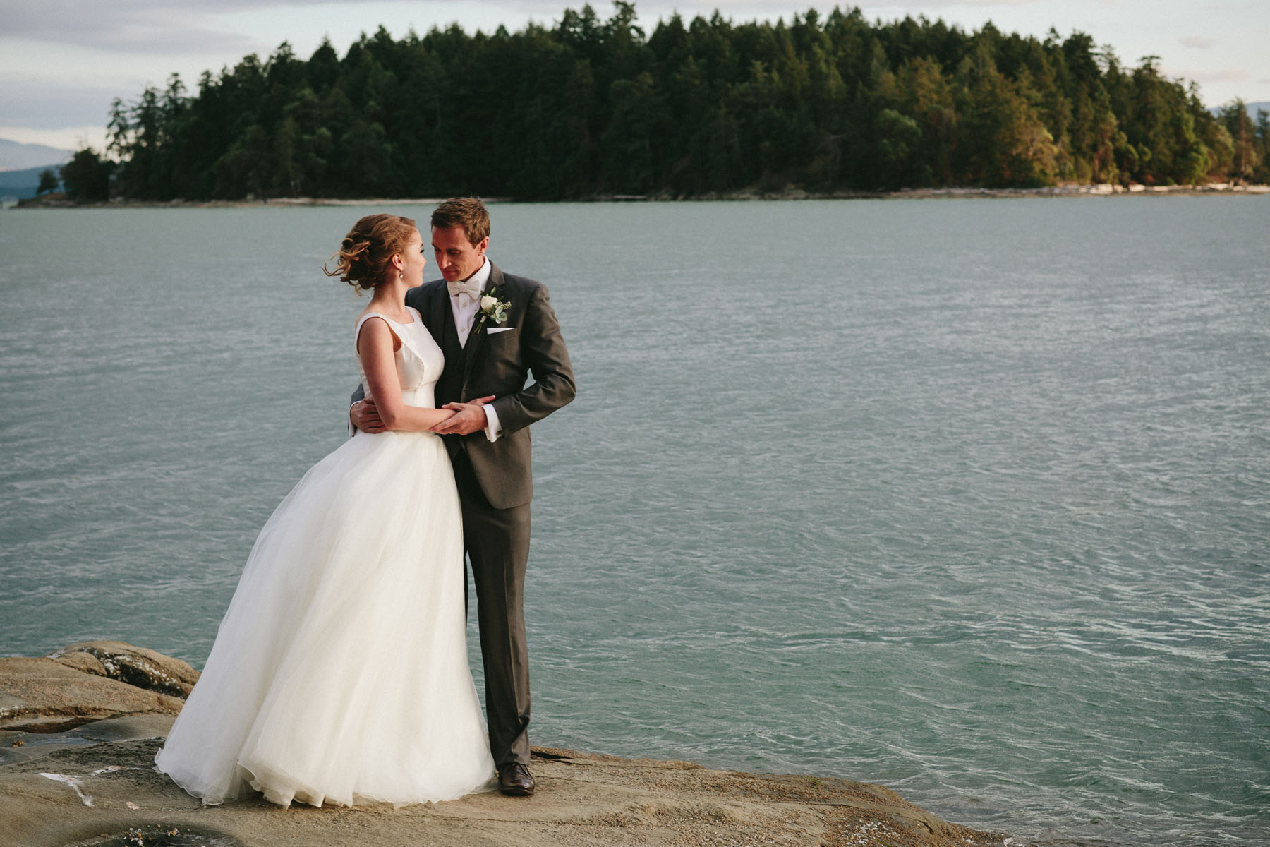 thetis-island-wedding-photographer-rp-rn-138.jpg